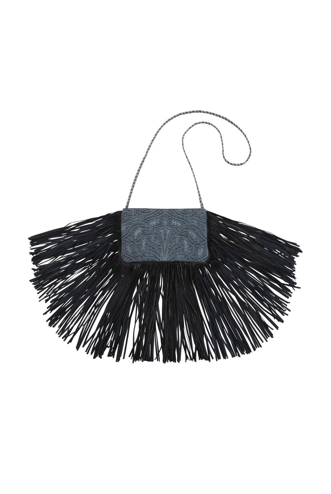 04-spring-denim-trends-bags-01.jpg
