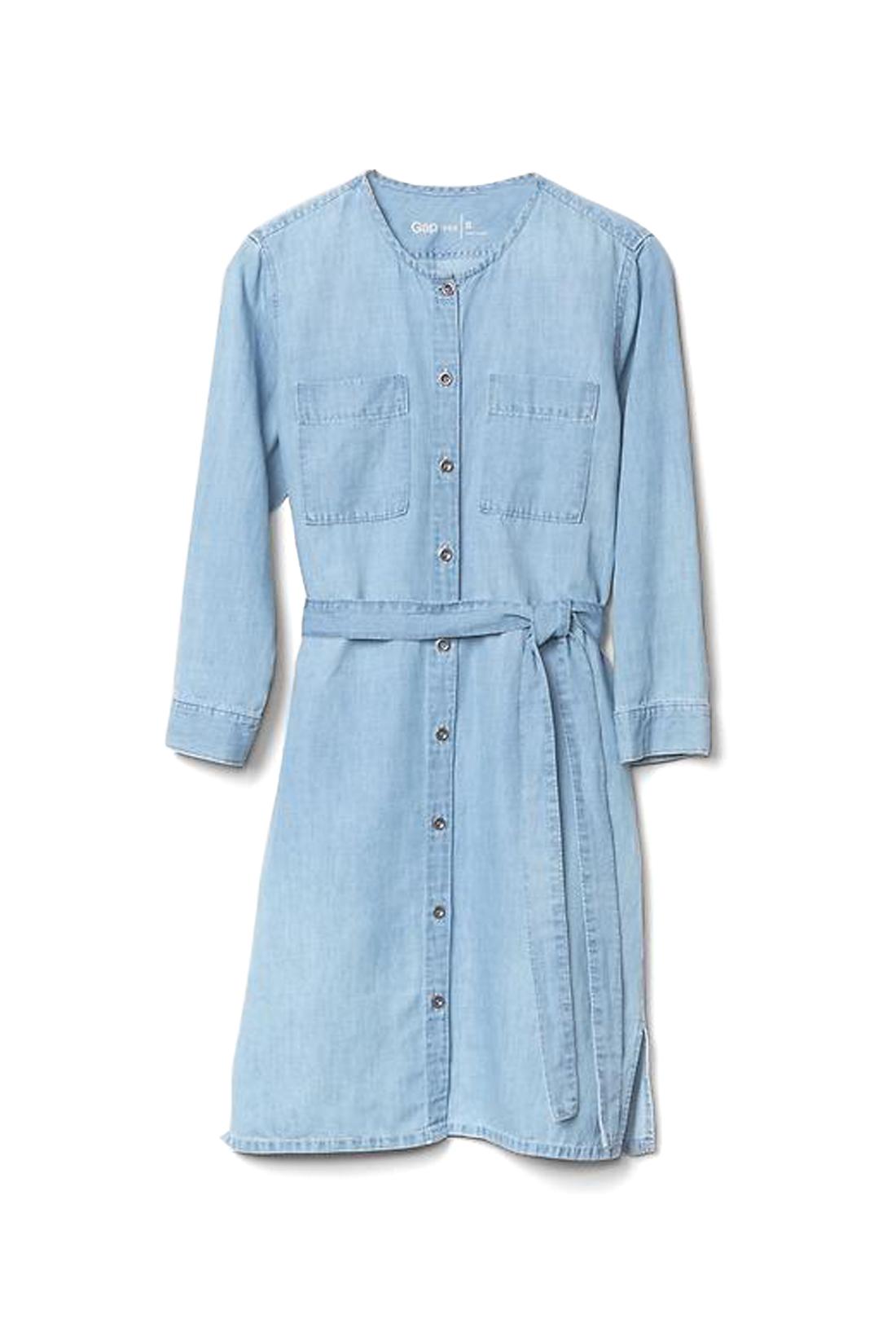 06-spring-denim-trends-dresses-03.jpg