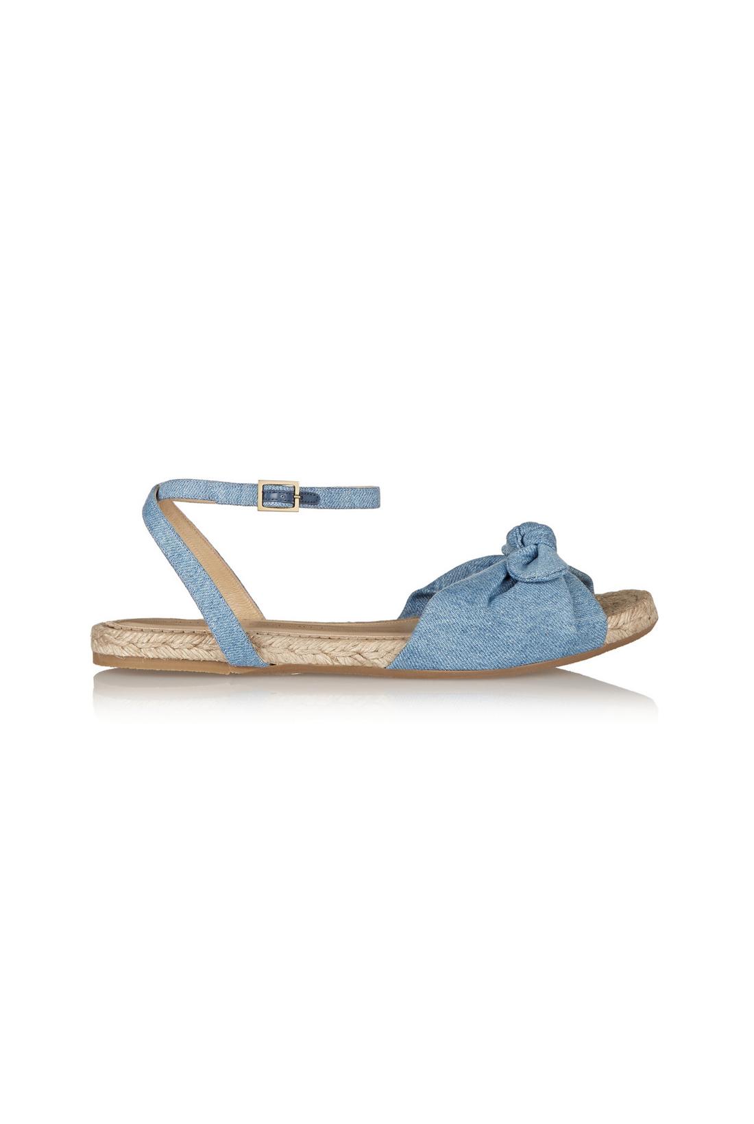 07-spring-denim-trends-shoes-01.jpg