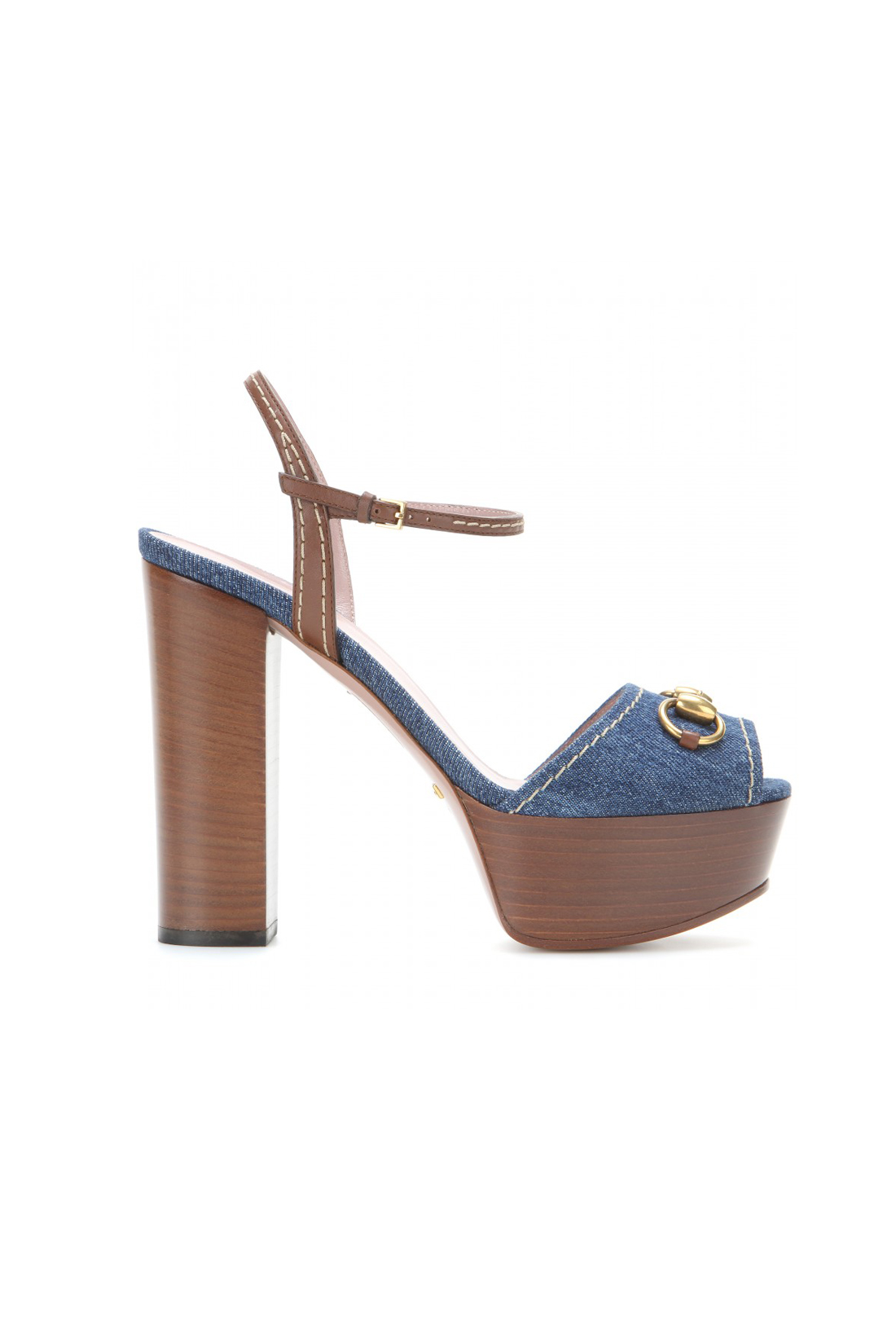 07-spring-denim-trends-shoes-02.jpg