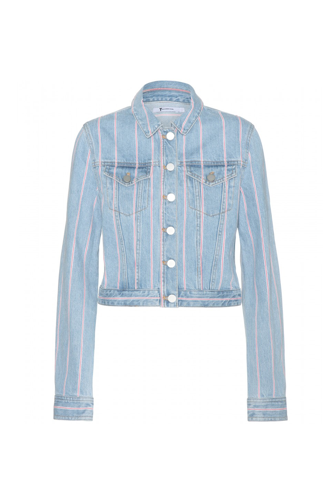 08-spring-denim-trends-shrunken-jackets-01.jpg