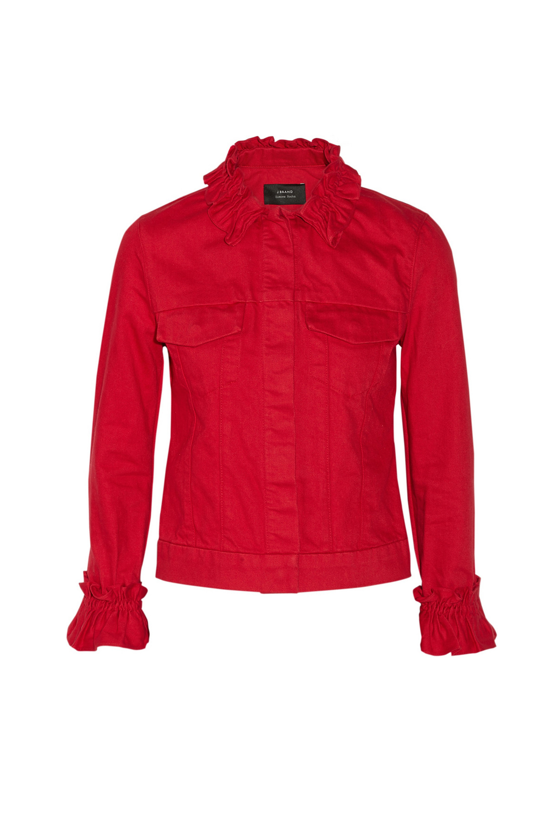 08-spring-denim-trends-shrunken-jackets-02.jpg