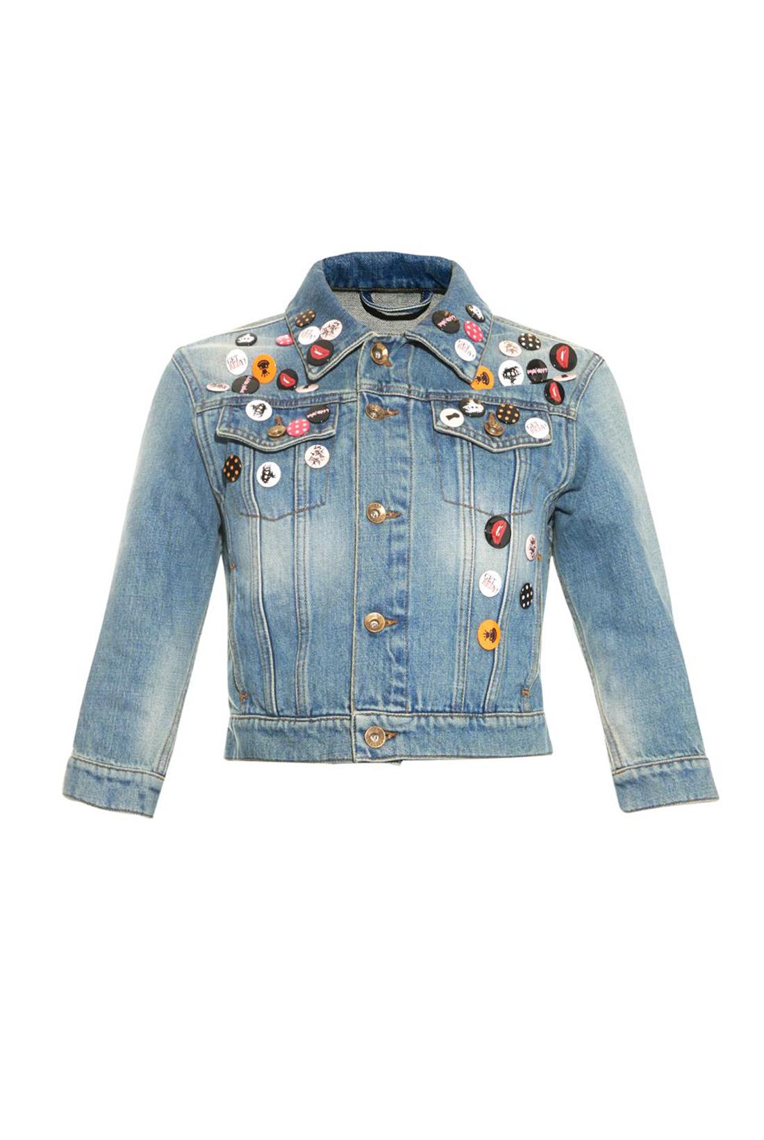 08-spring-denim-trends-shrunken-jackets-04.jpg