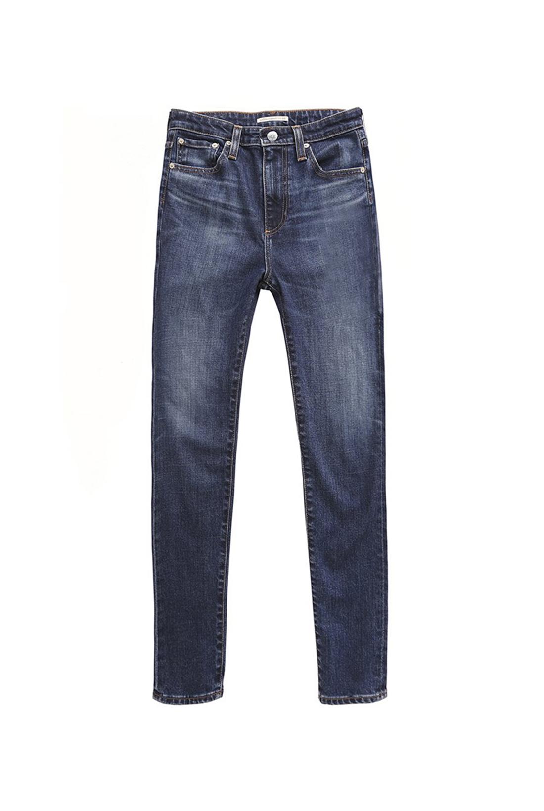 09-spring-denim-trends-high-waisted-skinnies-02.jpg