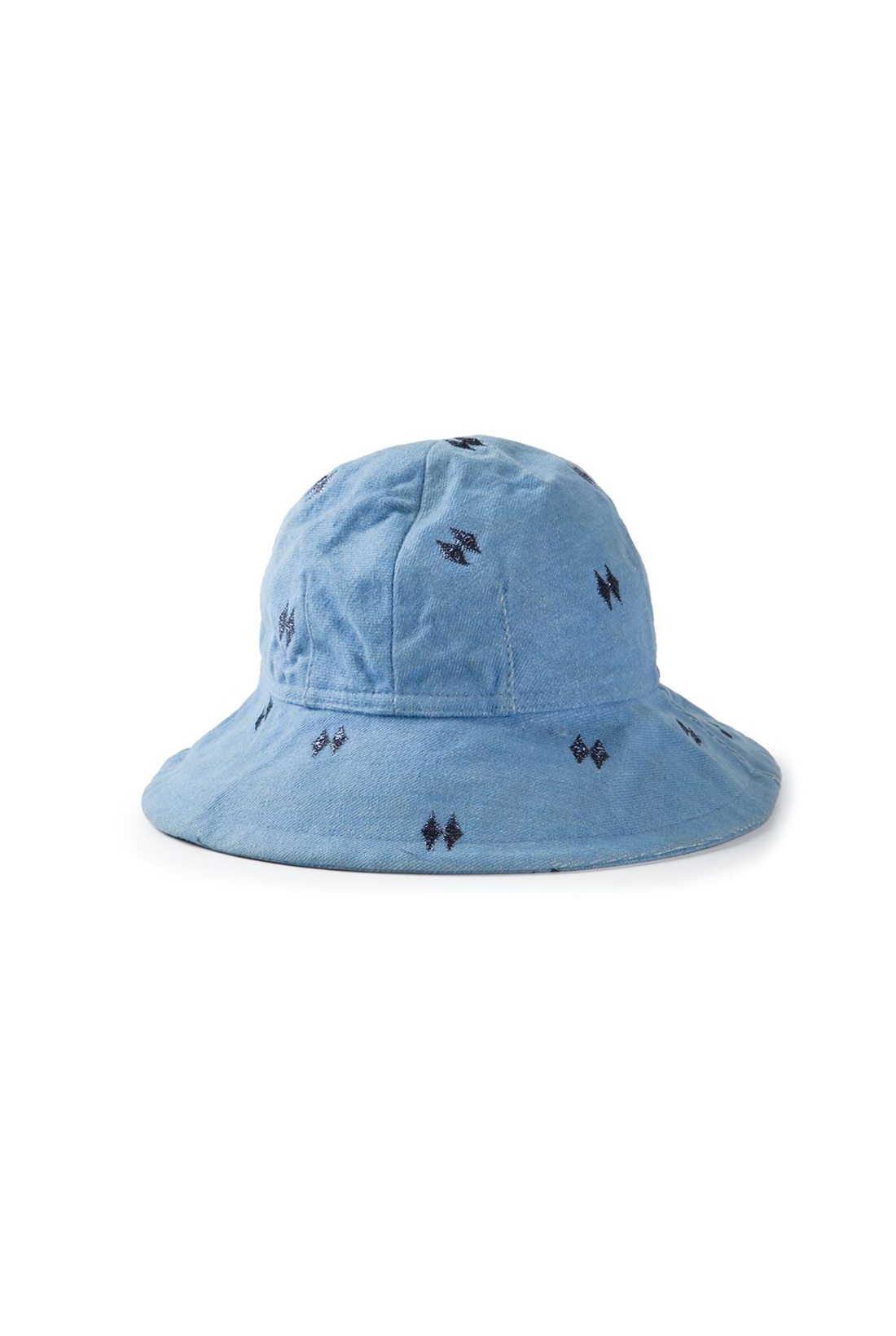 10-spring-denim-trends-hats-03.jpg