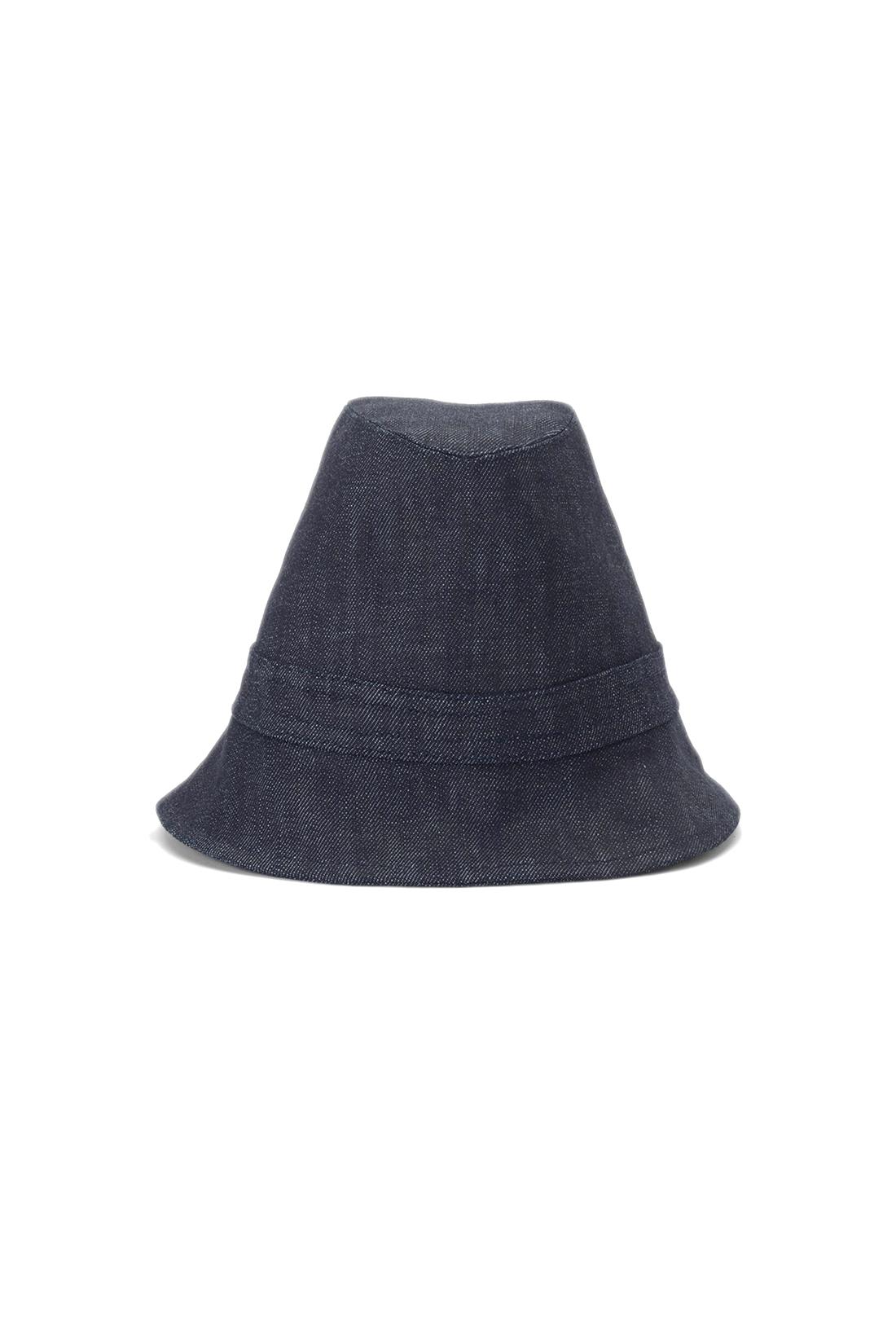 10-spring-denim-trends-hats-04.jpg