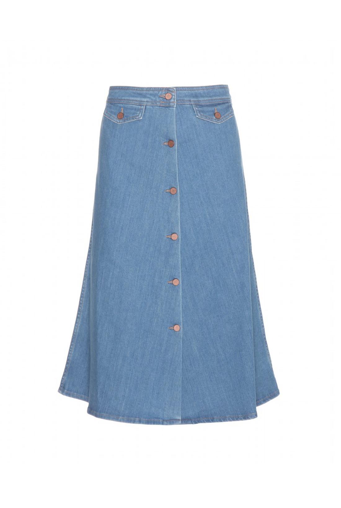 11-spring-denim-trends-button-down-skirt-03.jpg