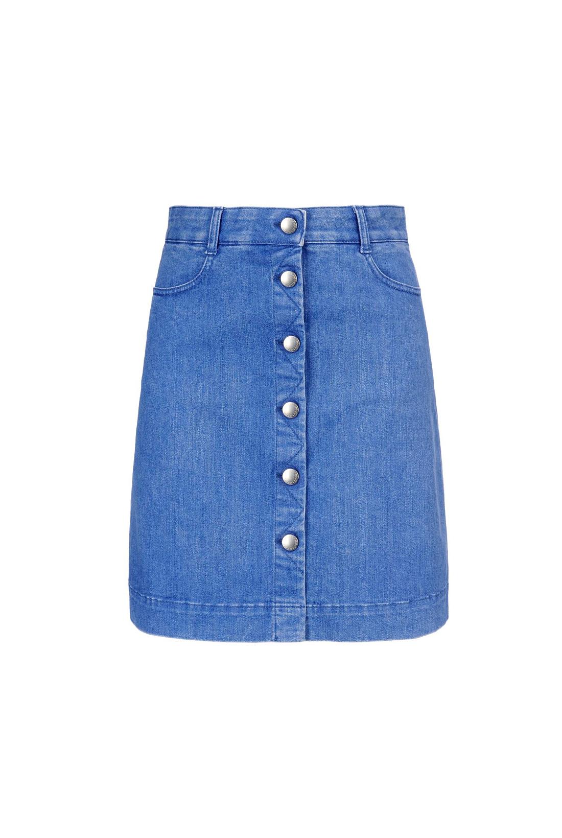 11-spring-denim-trends-button-down-skirt-04.jpg