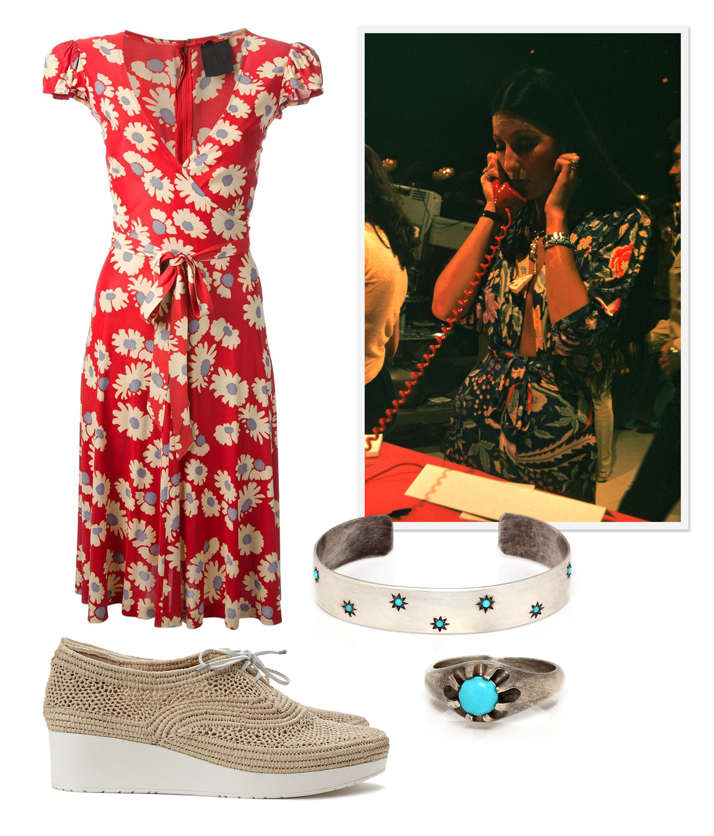 coachella-outfits-music-festival-style-03.jpg