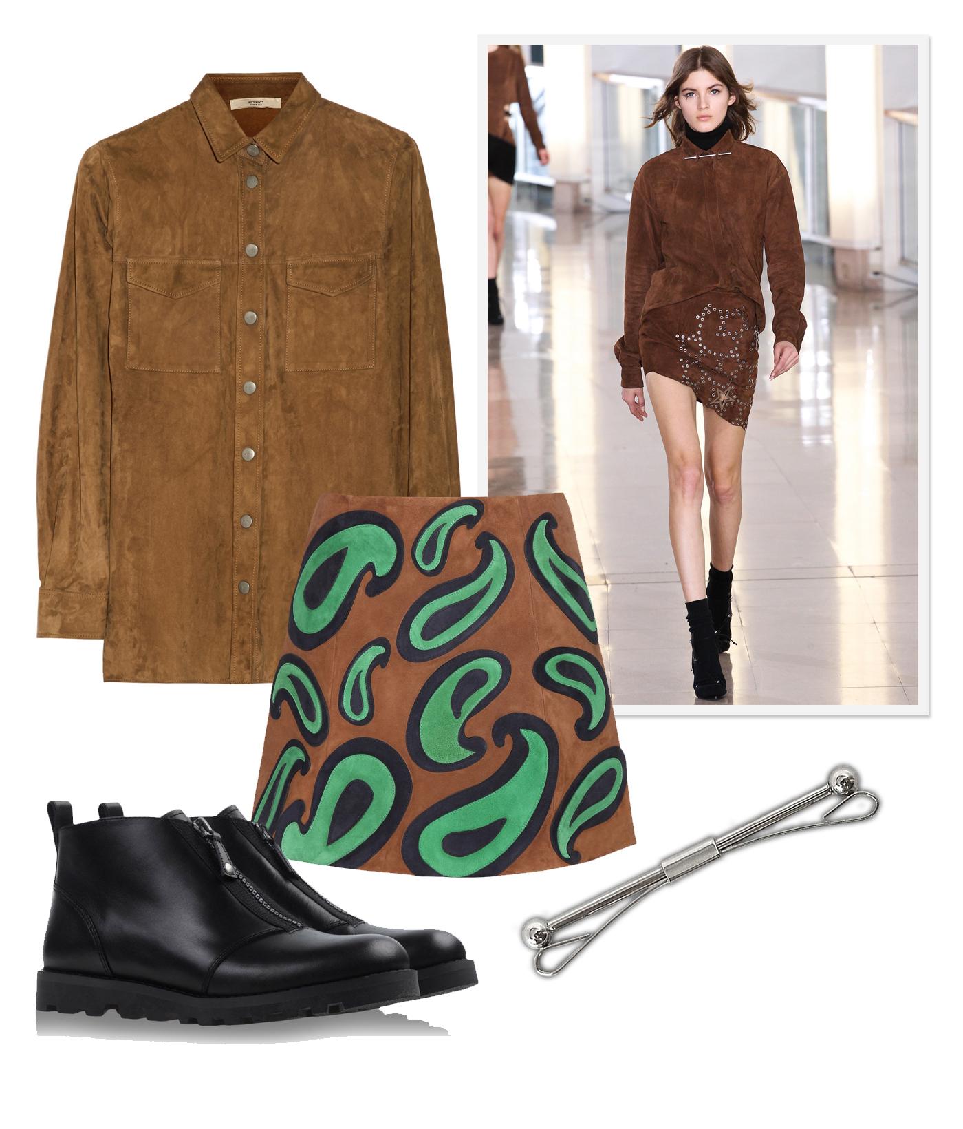 fall-2015-trends-shopping-01.jpg