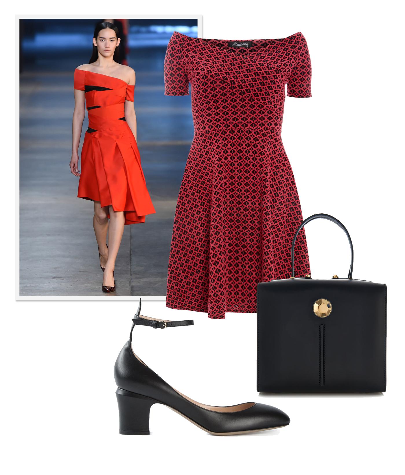 fall-2015-trends-shopping-06.jpg