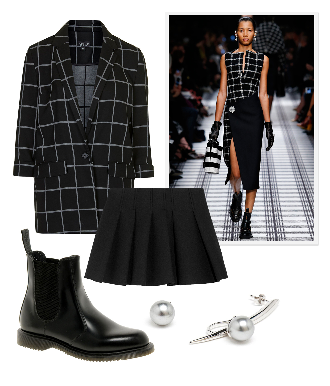 fall-2015-trends-shopping-09.jpg