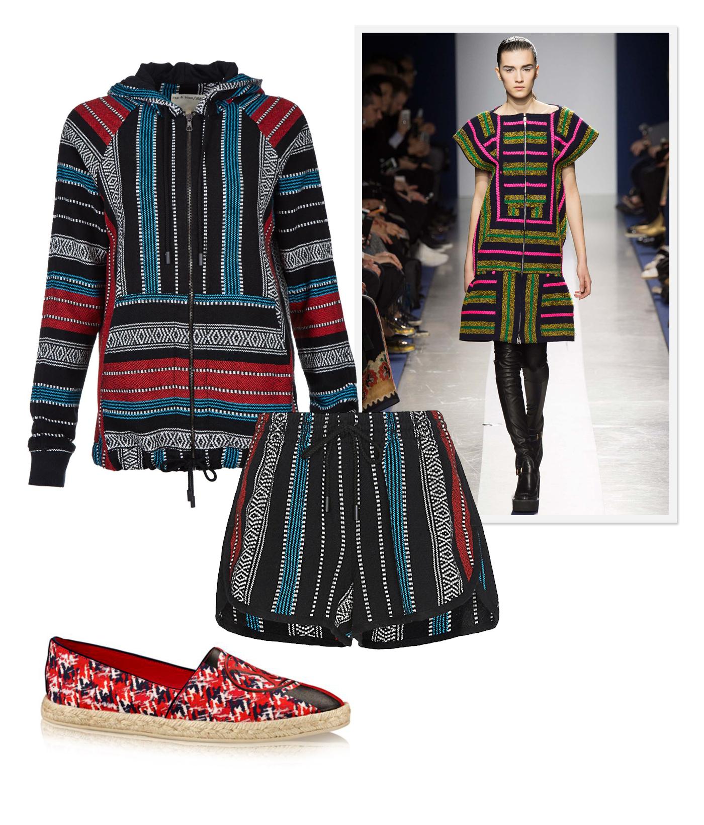 fall-2015-trends-shopping-10.jpg