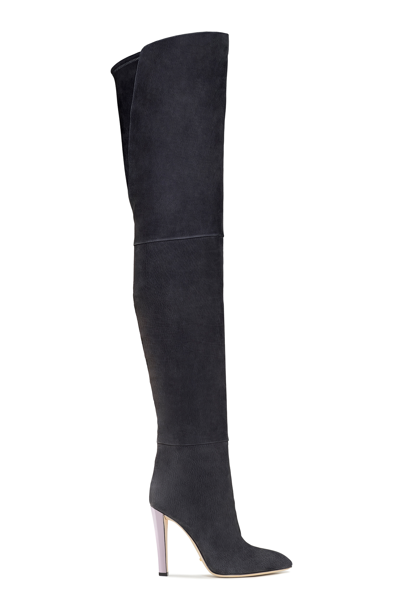 06-08-accessories-trends-fall-2015-thigh-high-boots.JPG