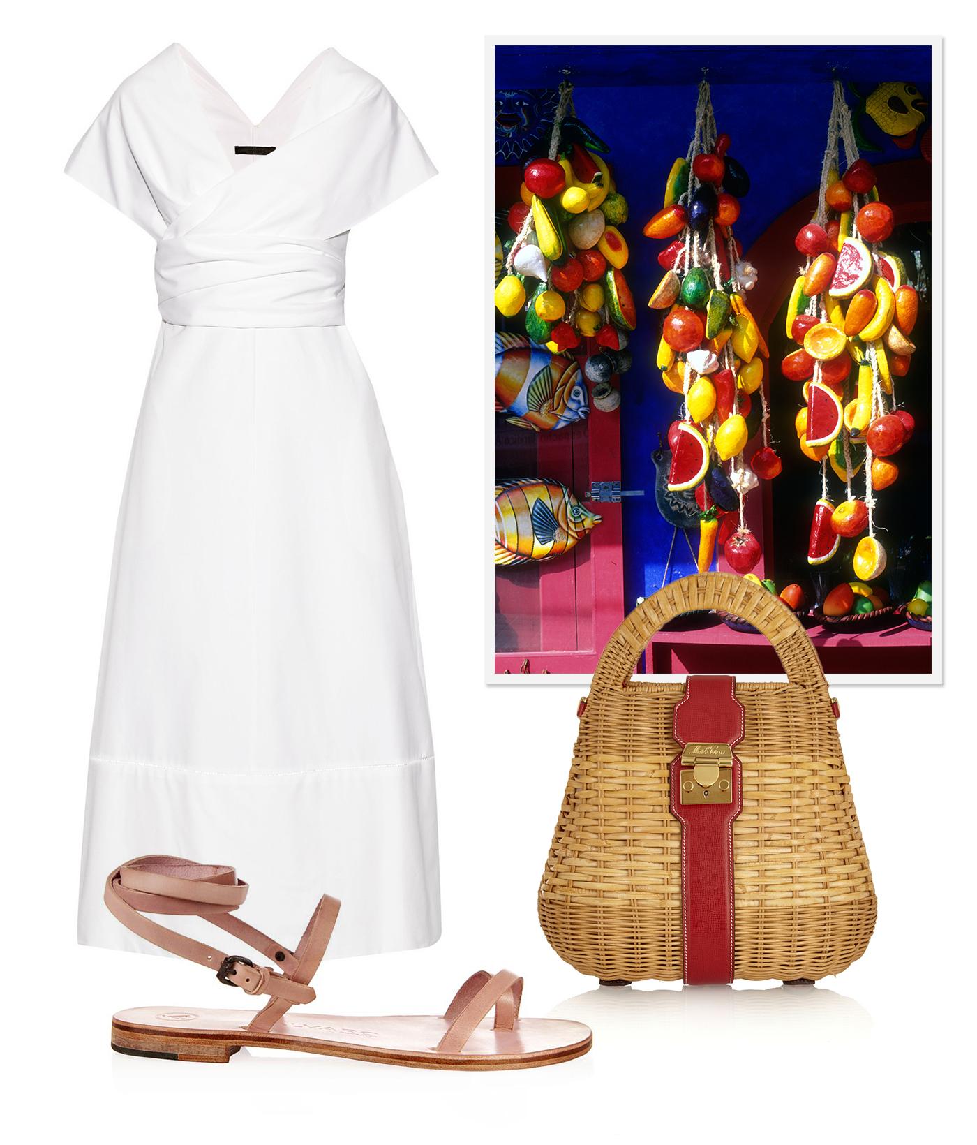 spring-break-outfit-inspiration-08.jpg