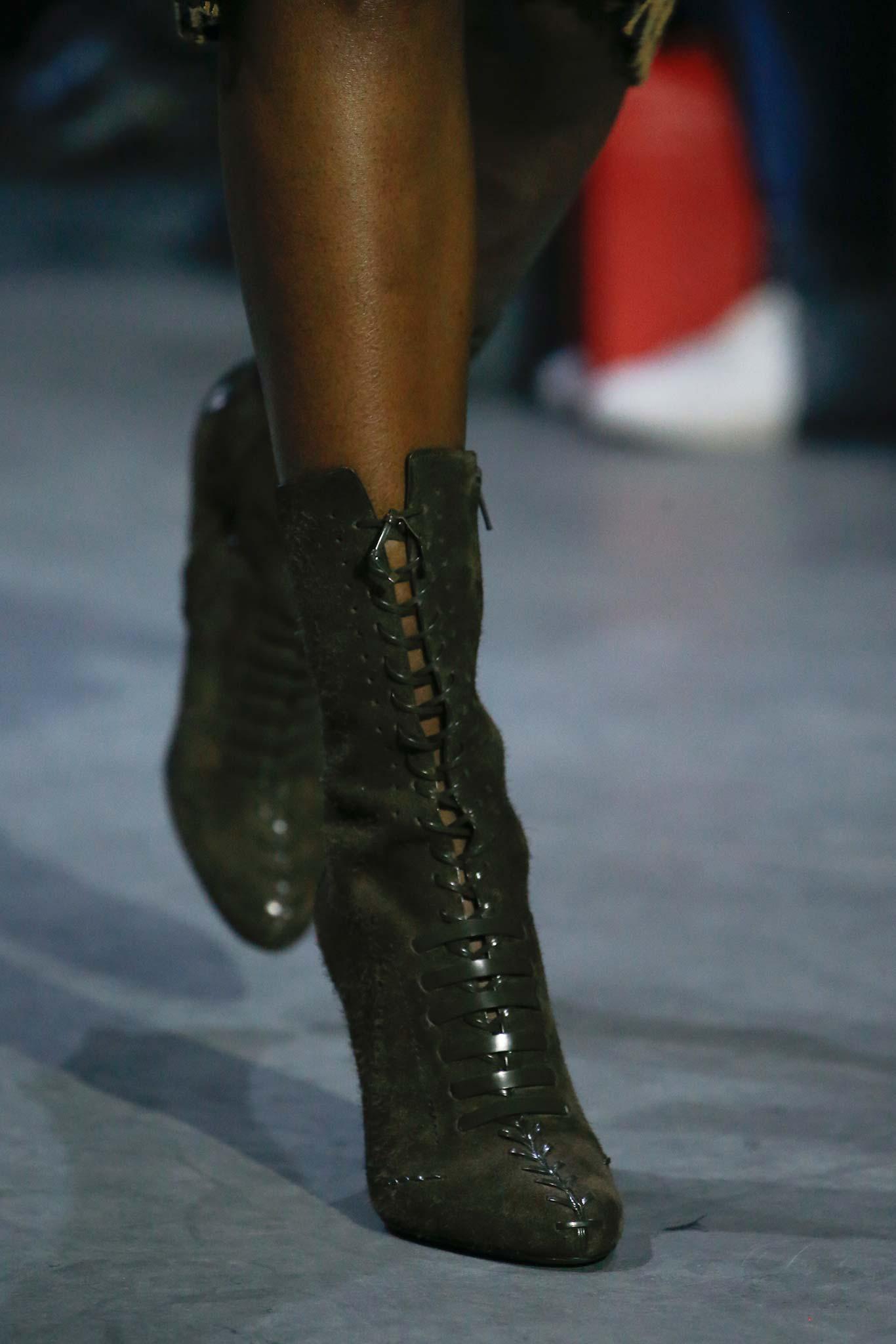 32-3-1-phillip-lim-boots.jpg