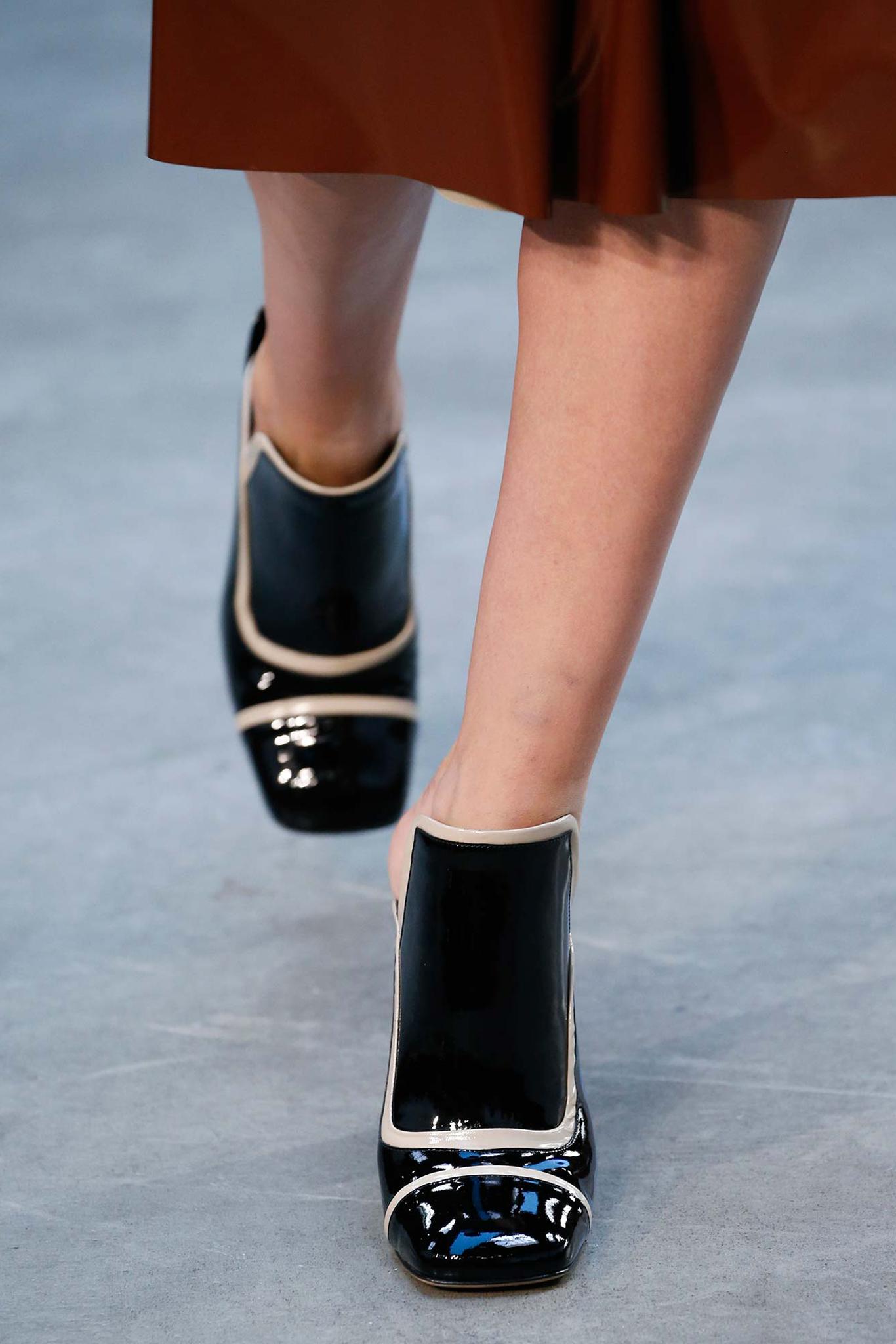 33-derek-lam-shoes.jpg