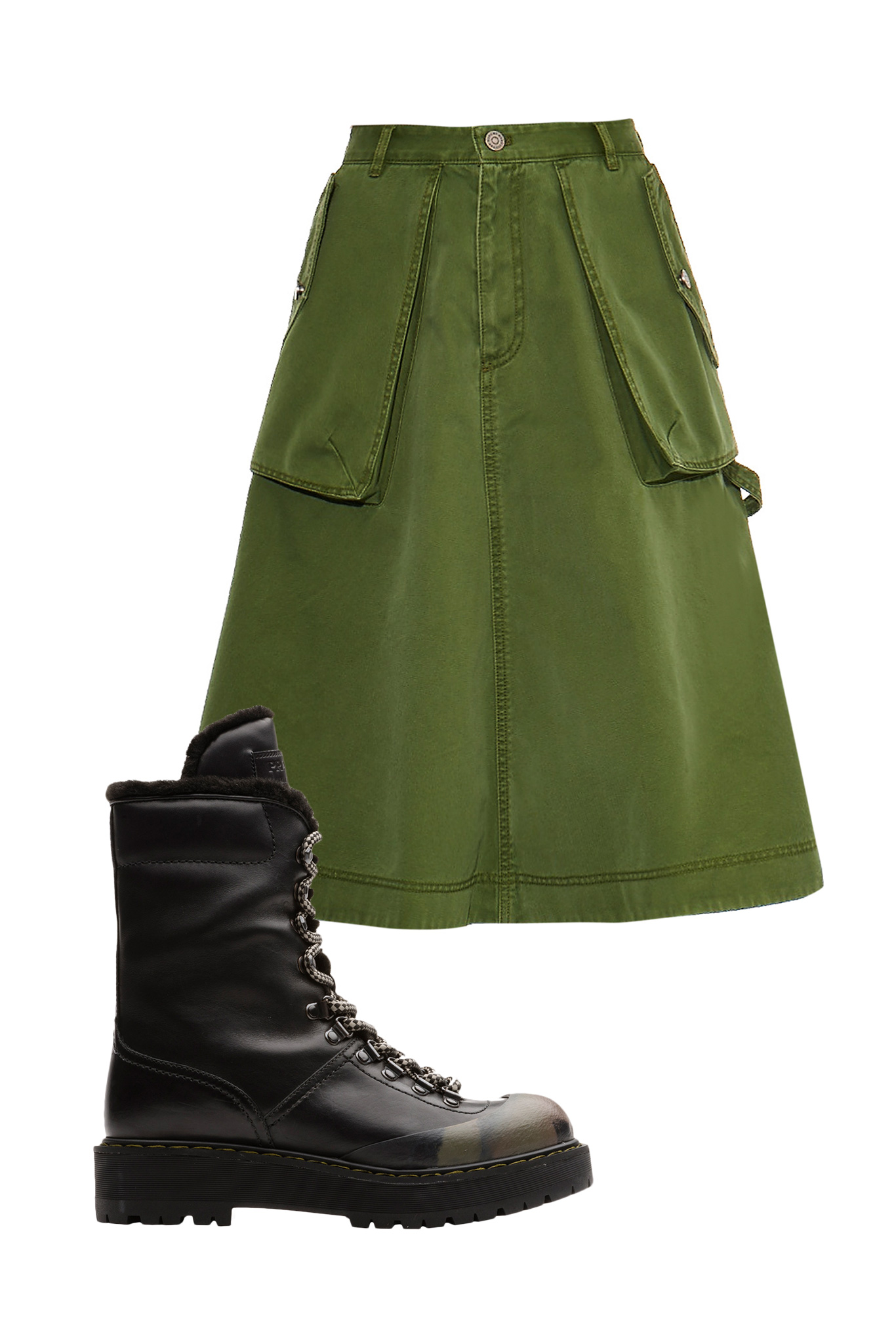 02-04-military-spring-shopping-picks-prada.jpg