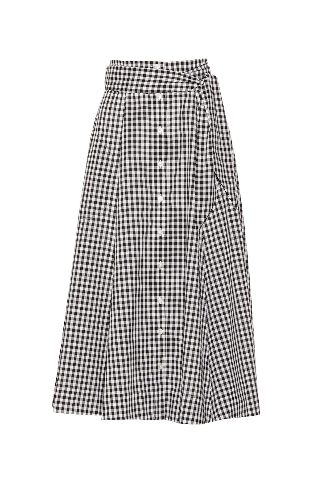 04-07-gingham-spring-shopping-picks.jpg