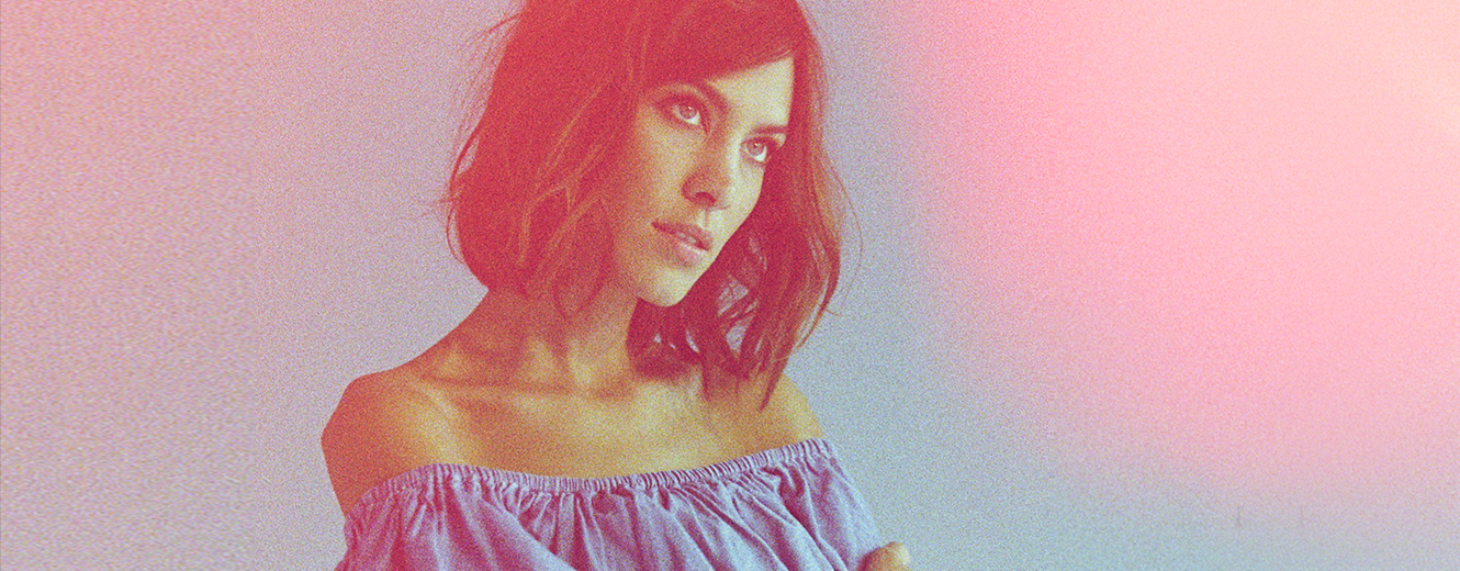 F-alexa-chung-ag-jeans-collab-interview.jpg