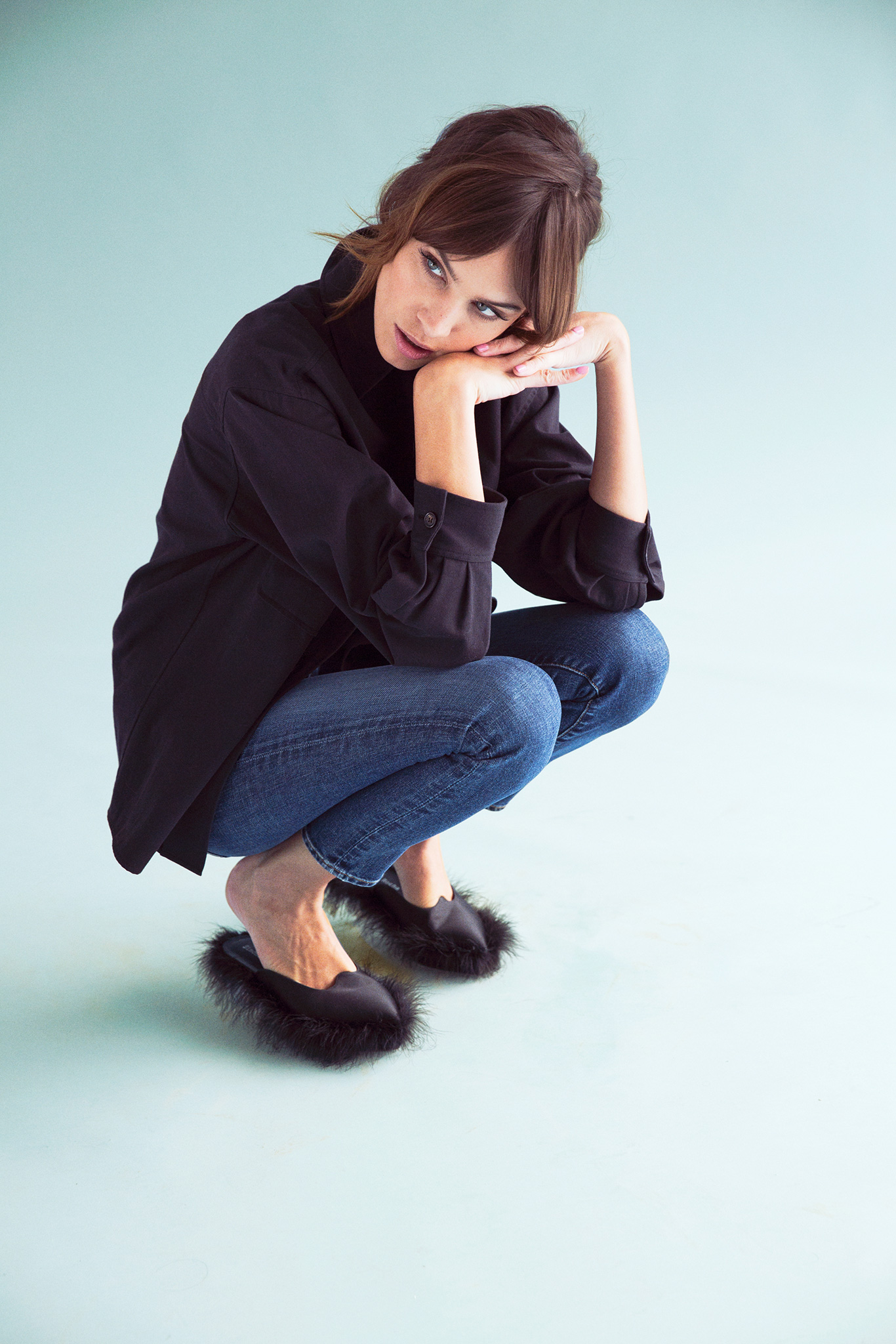alexa-chung-ag-jeans-collab-interview-03.jpg