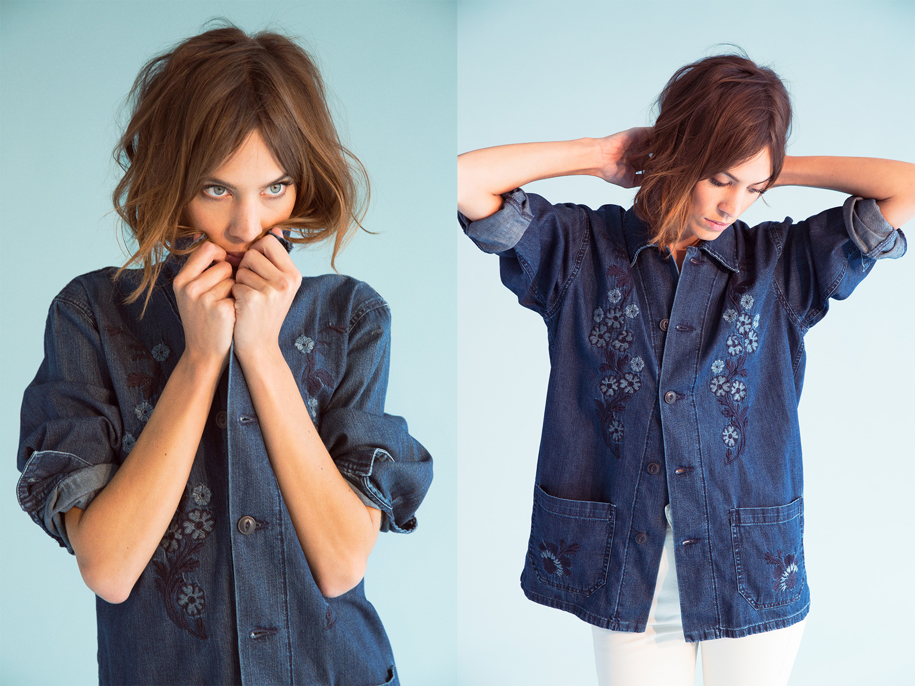 alexa-chung-ag-jeans-collab-interview-05.jpg