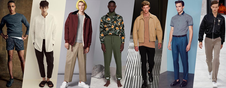 F-mens-fashion.jpg