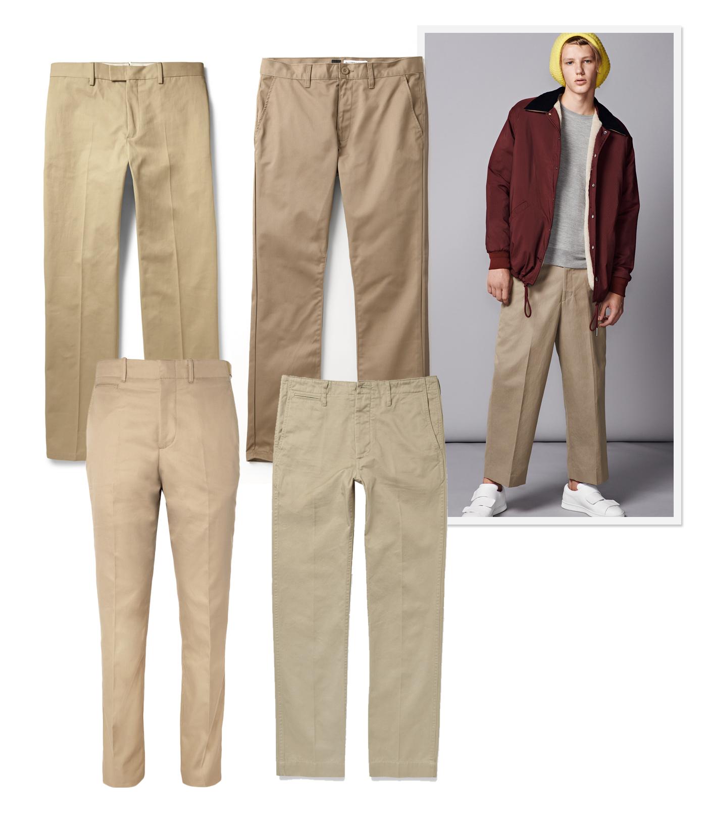 mens-fashion-07.jpg