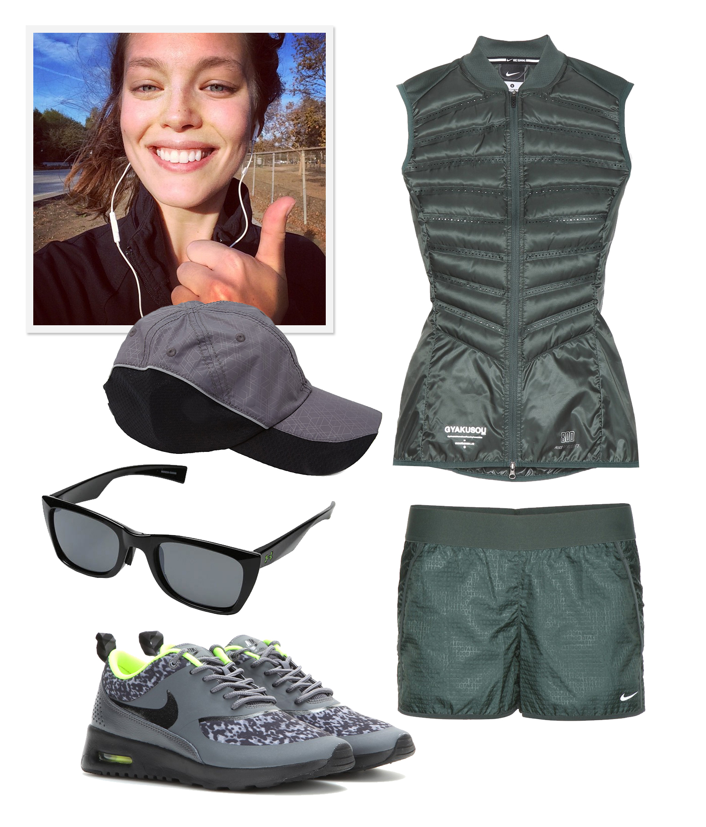 new-years-resolution-workout-gear-01.jpg