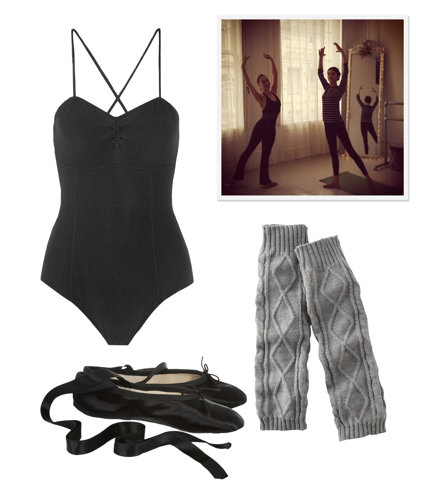 new-years-resolution-workout-gear-04.jpg