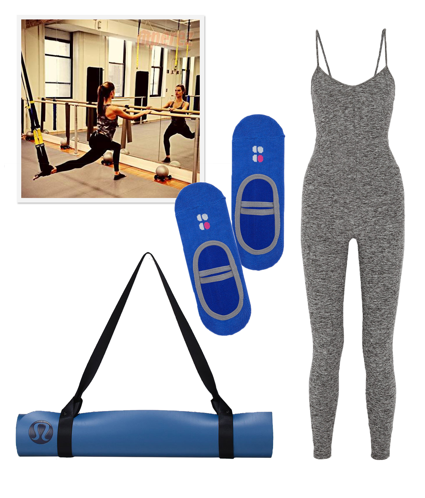 new-years-resolution-workout-gear-09.jpg