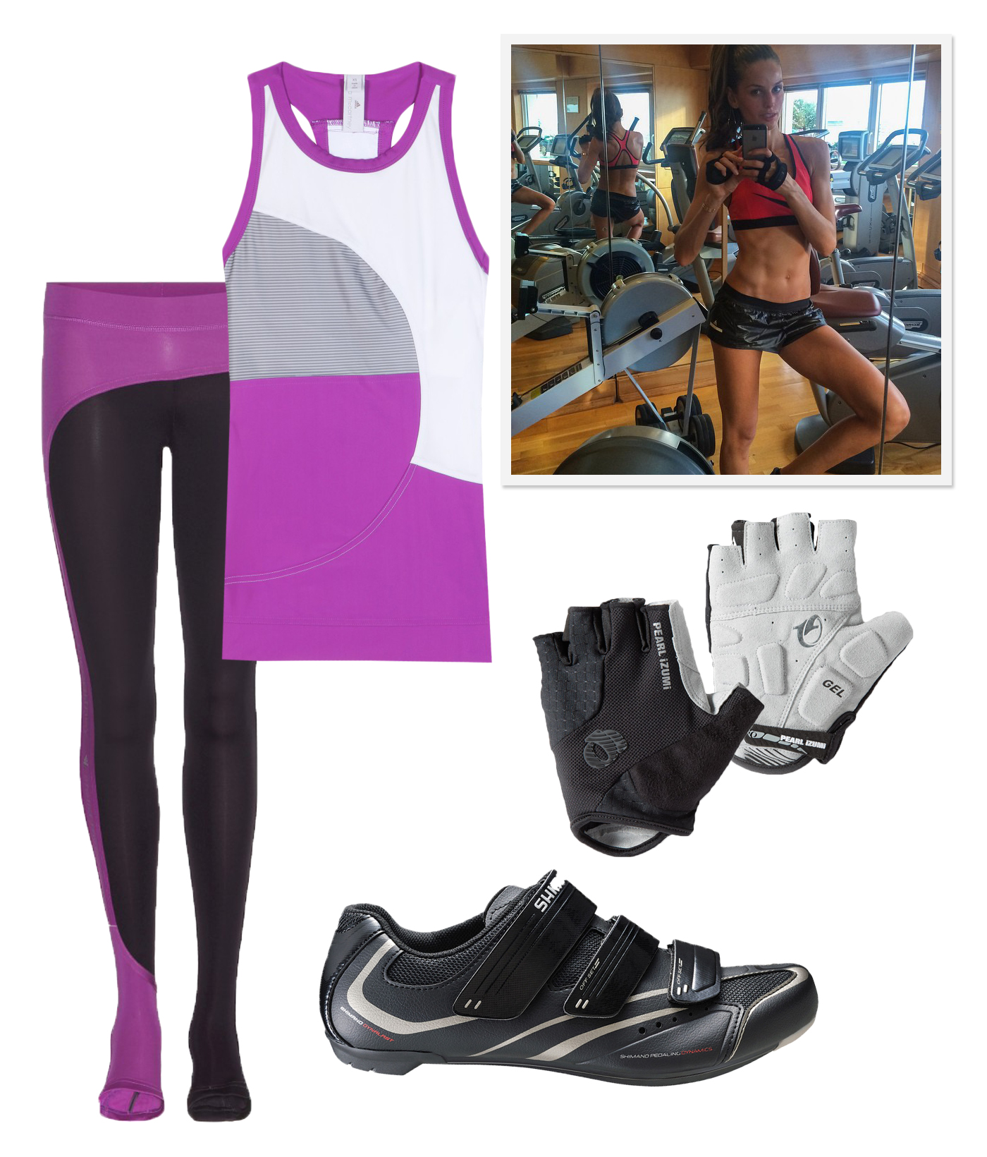 new-years-resolution-workout-gear-10.jpg