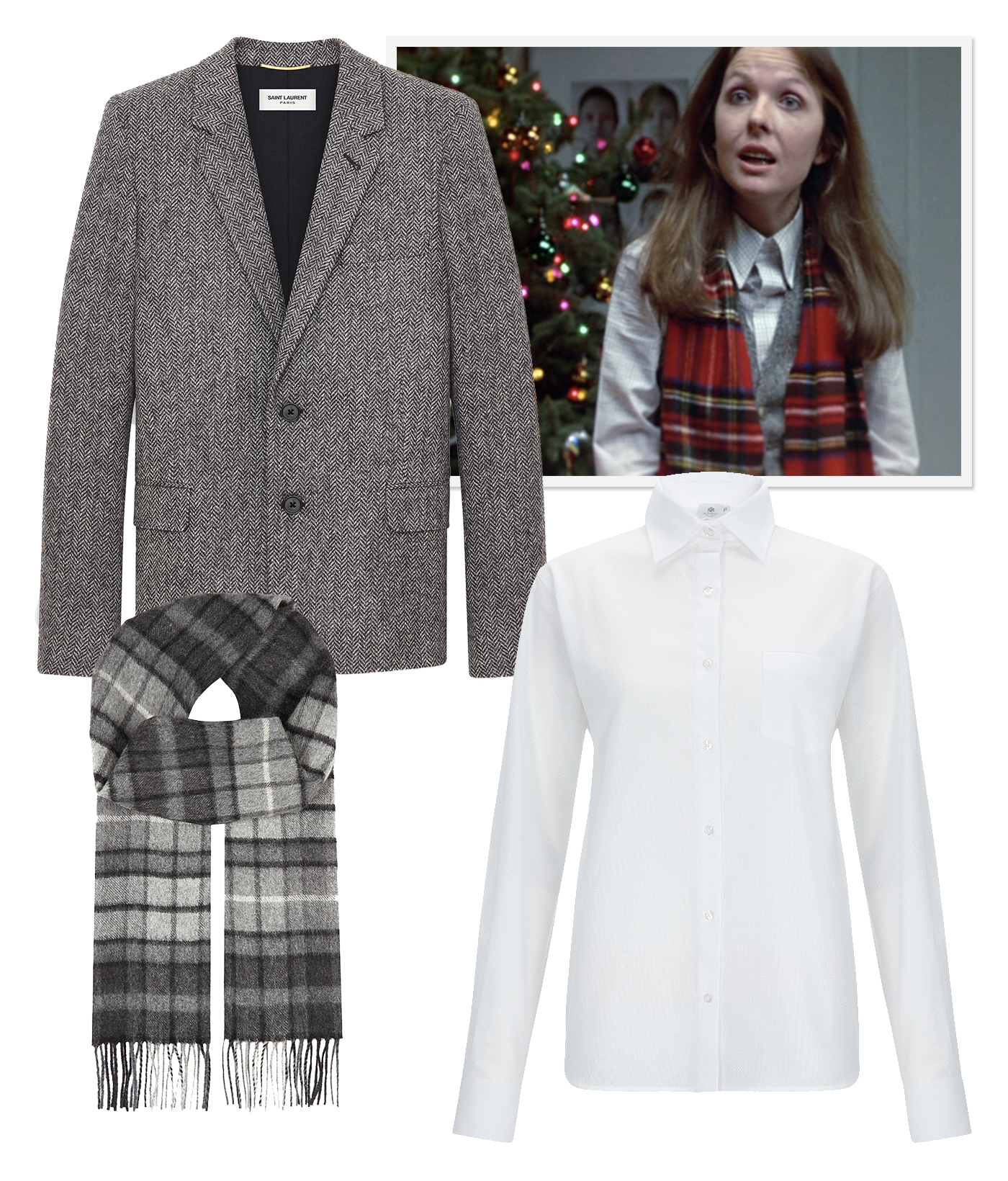 christmas-movies-outfit-inspiration_02.jpg