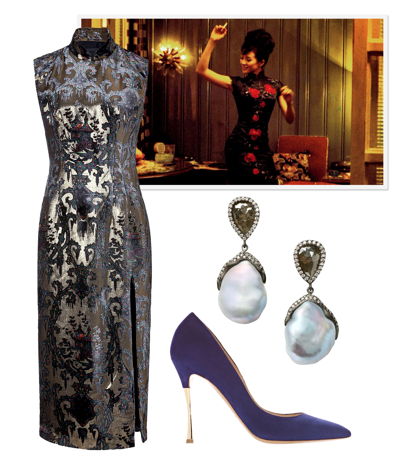christmas-movies-outfit-inspiration_06.jpg