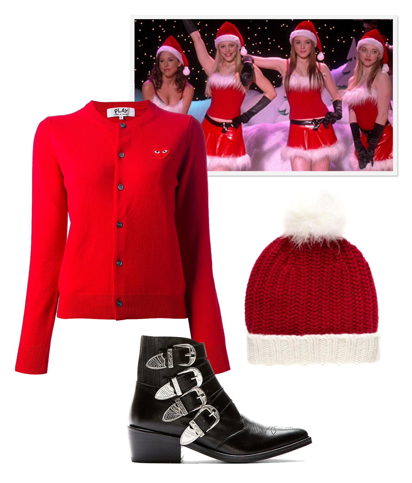 christmas-movies-outfit-inspiration_07.jpg