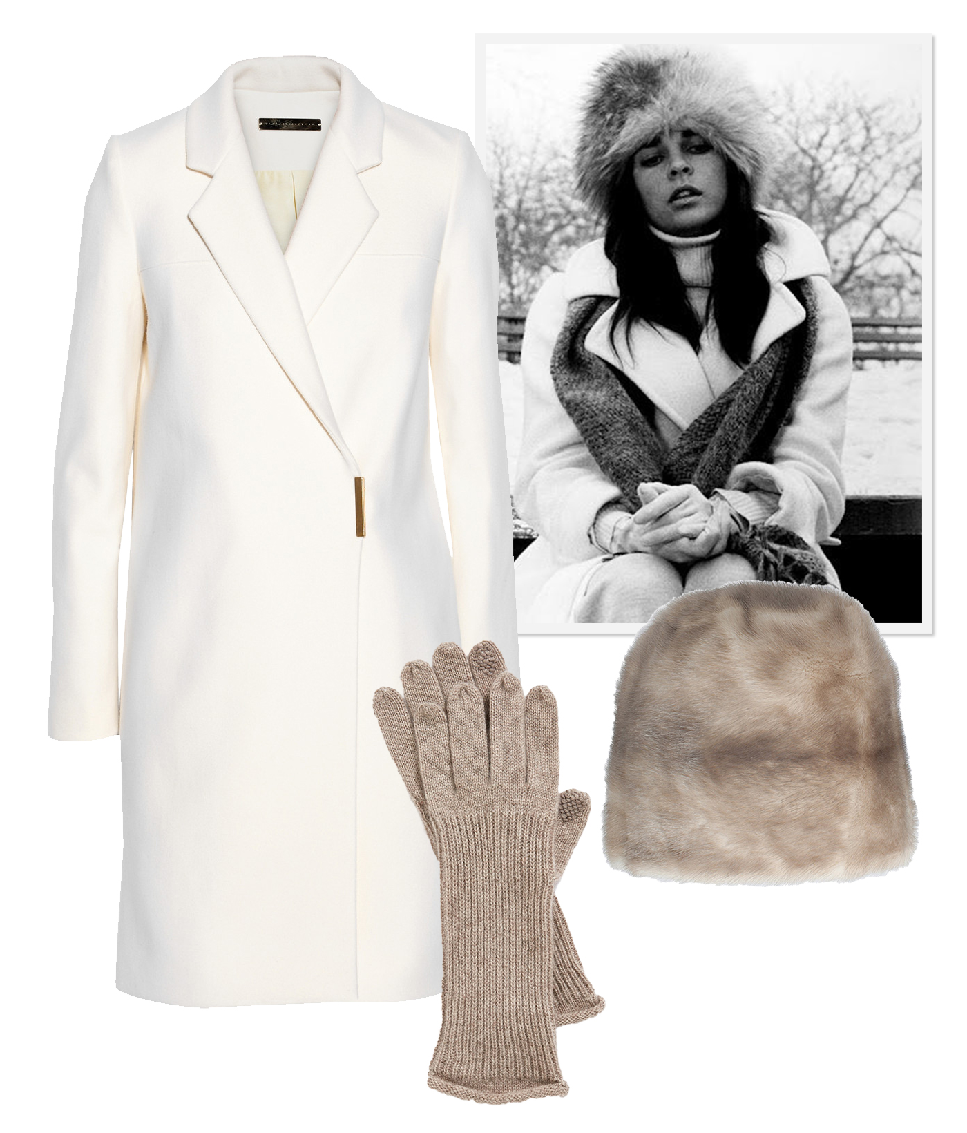 christmas-movies-outfit-inspiration_08.jpg