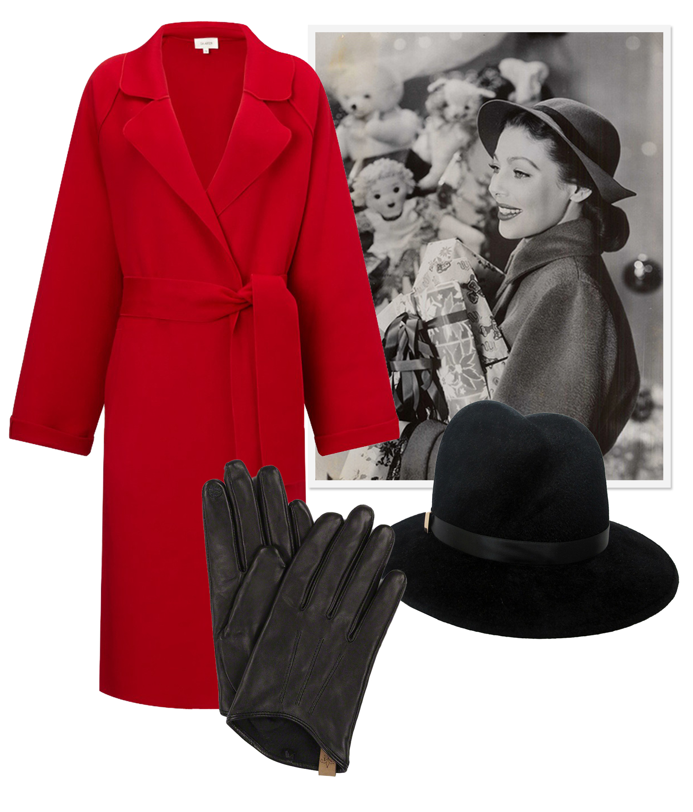 christmas-movies-outfit-inspiration_10.jpg