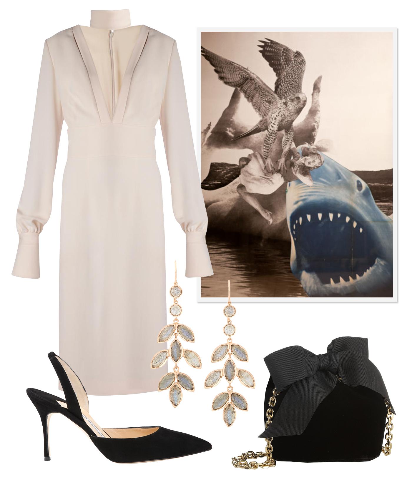 art-basel-outfit-ideas_01.jpg