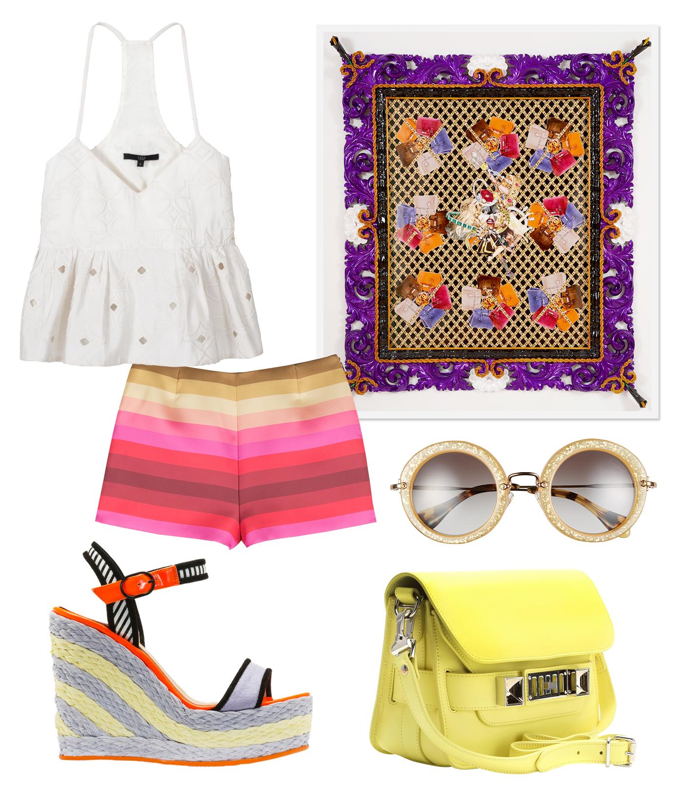art-basel-outfit-ideas_02.jpg