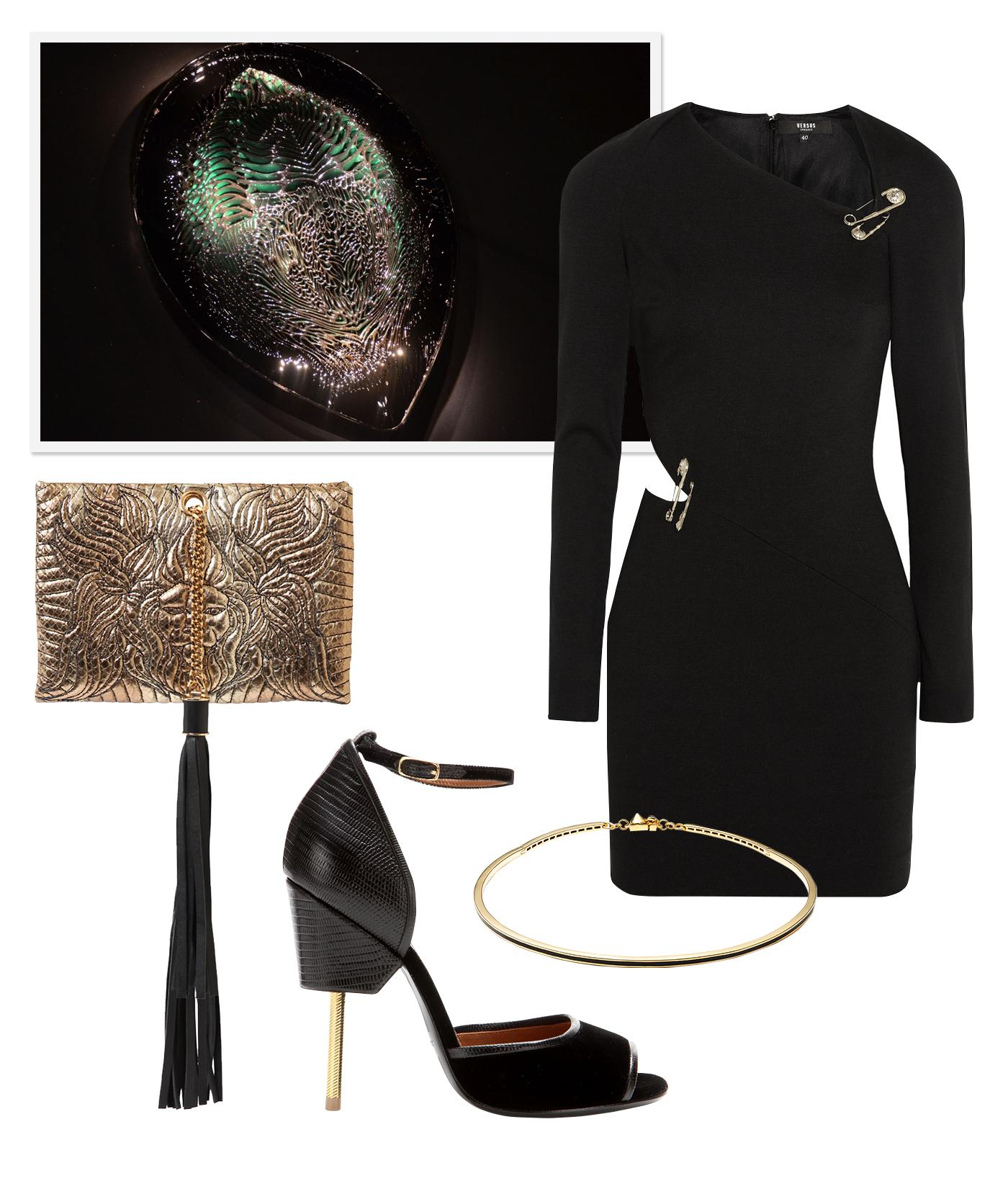 art-basel-outfit-ideas_04.jpg