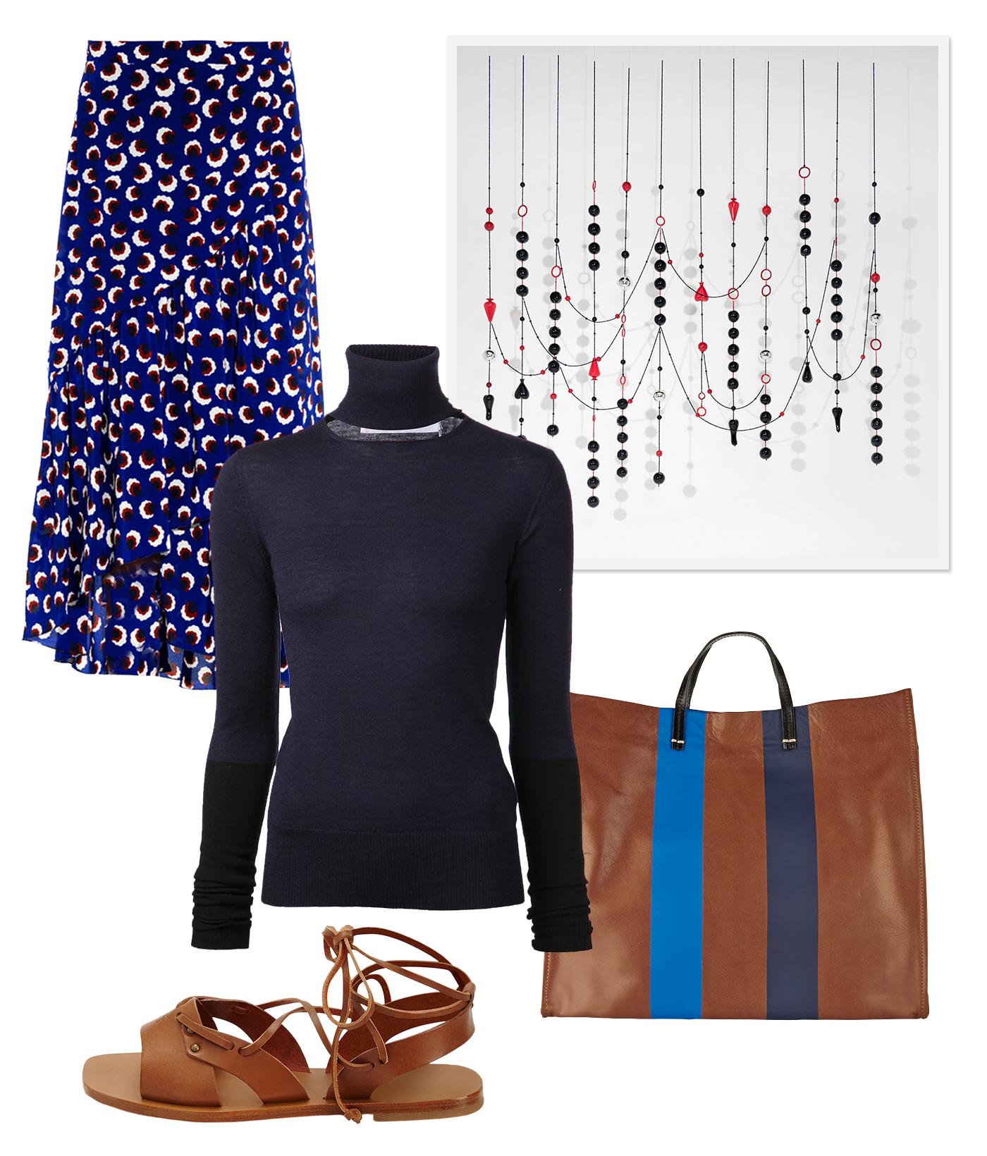 art-basel-outfit-ideas_06.jpg
