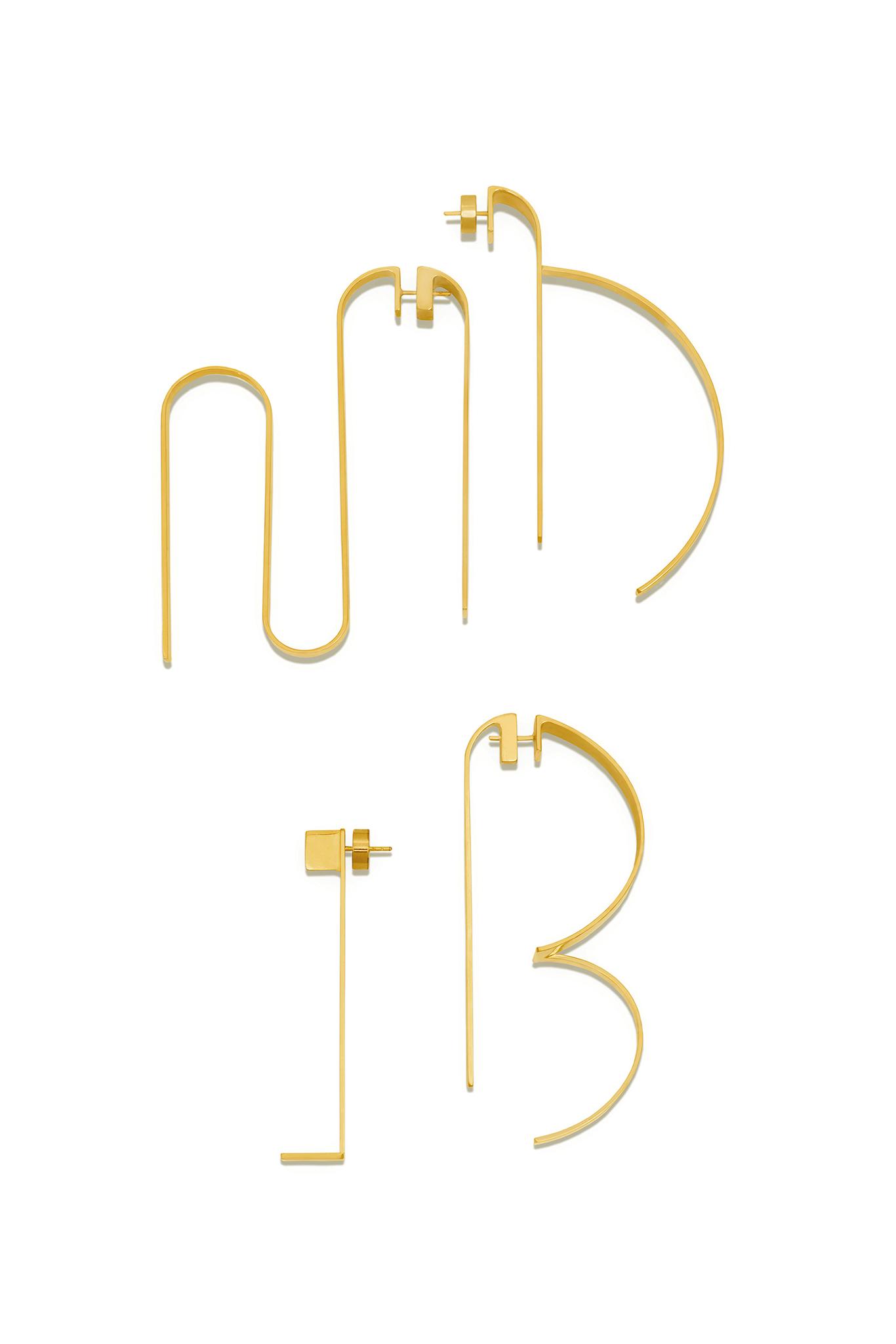 02-02-statement-earrings.jpg