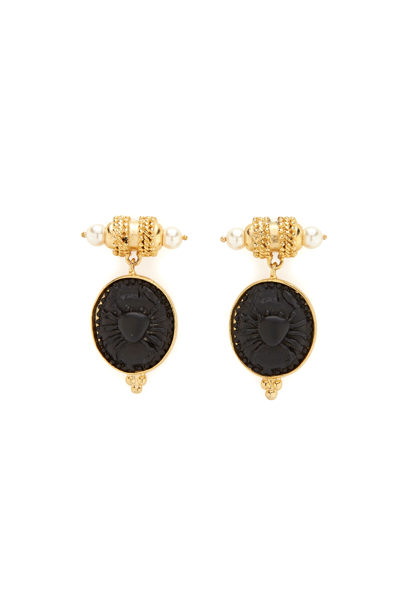 02-01-statement-earrings.jpg