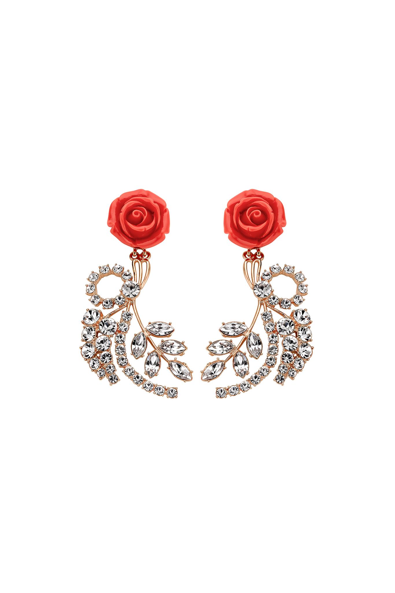 02-03-statement-earrings.jpg