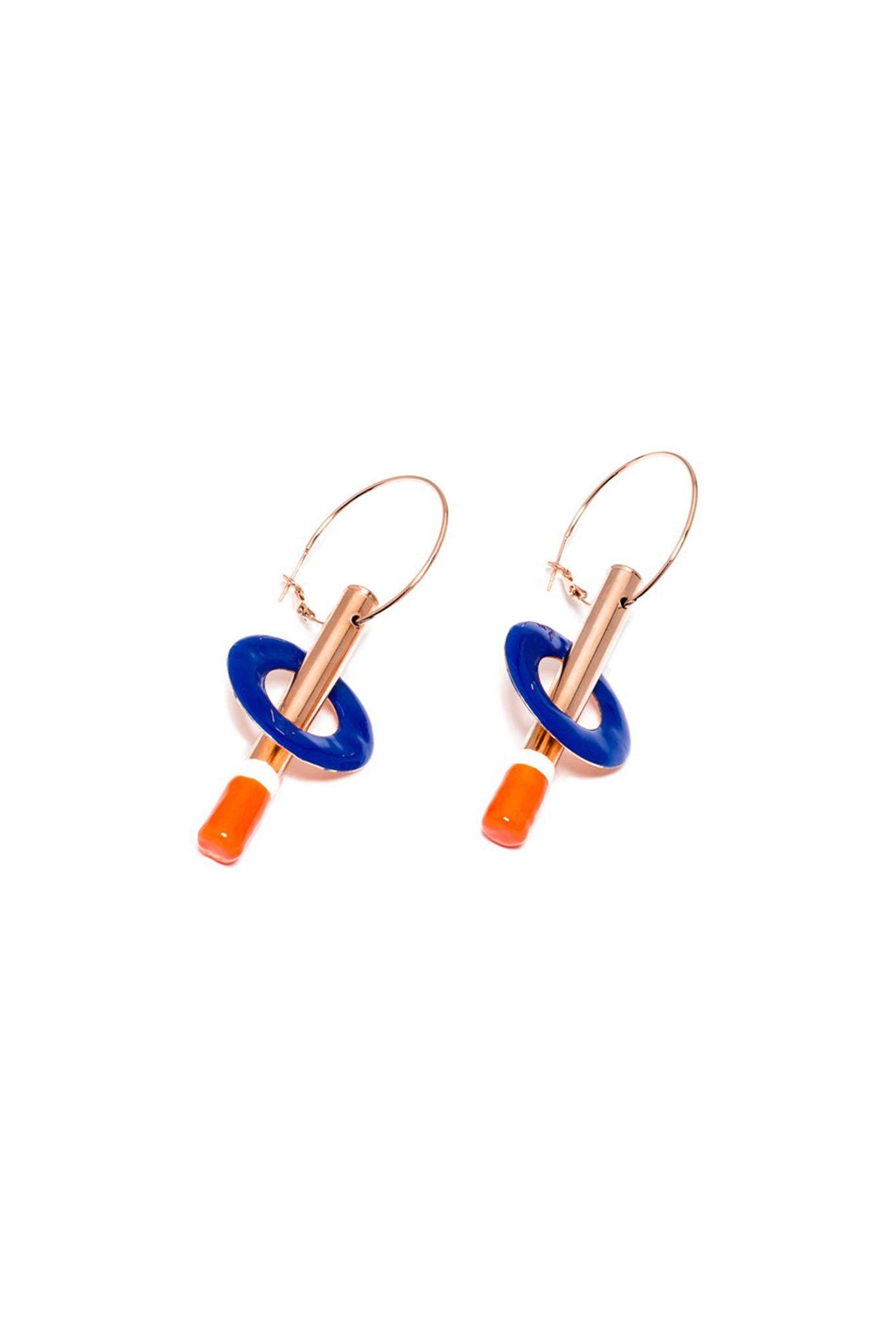 02-06-statement-earrings.jpg