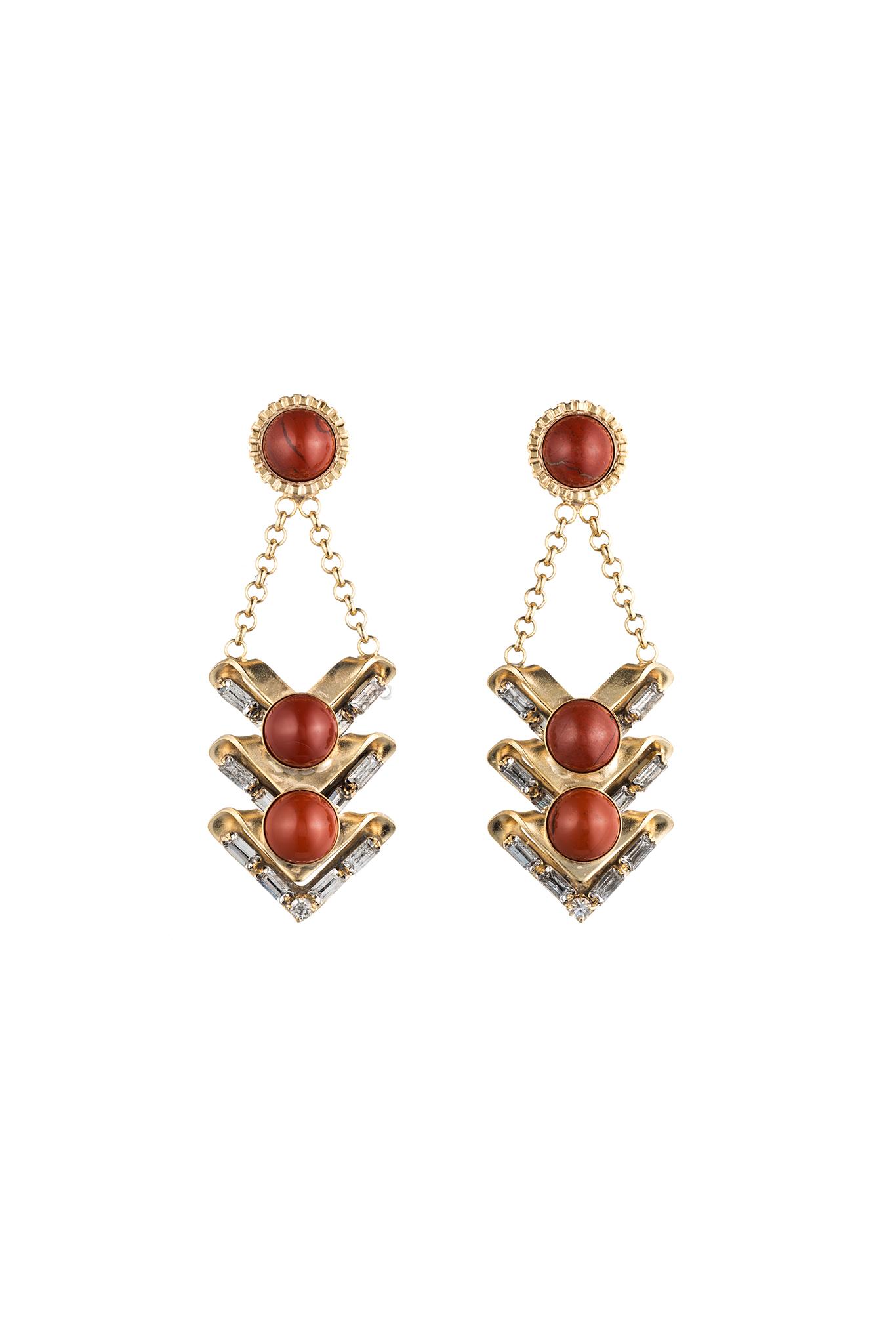 02-07-statement-earrings.jpg