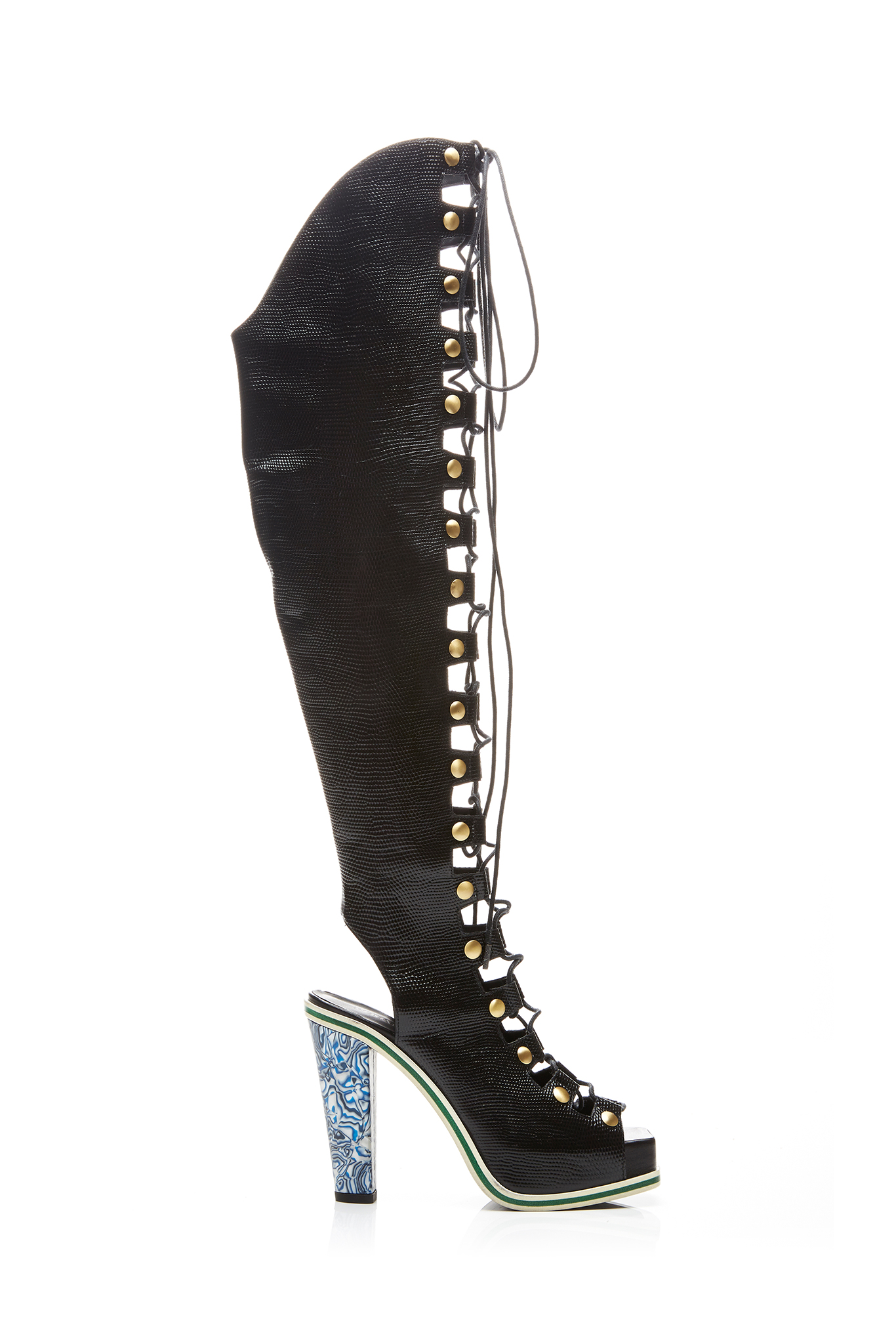 03-02-heeled-gladiator.jpg