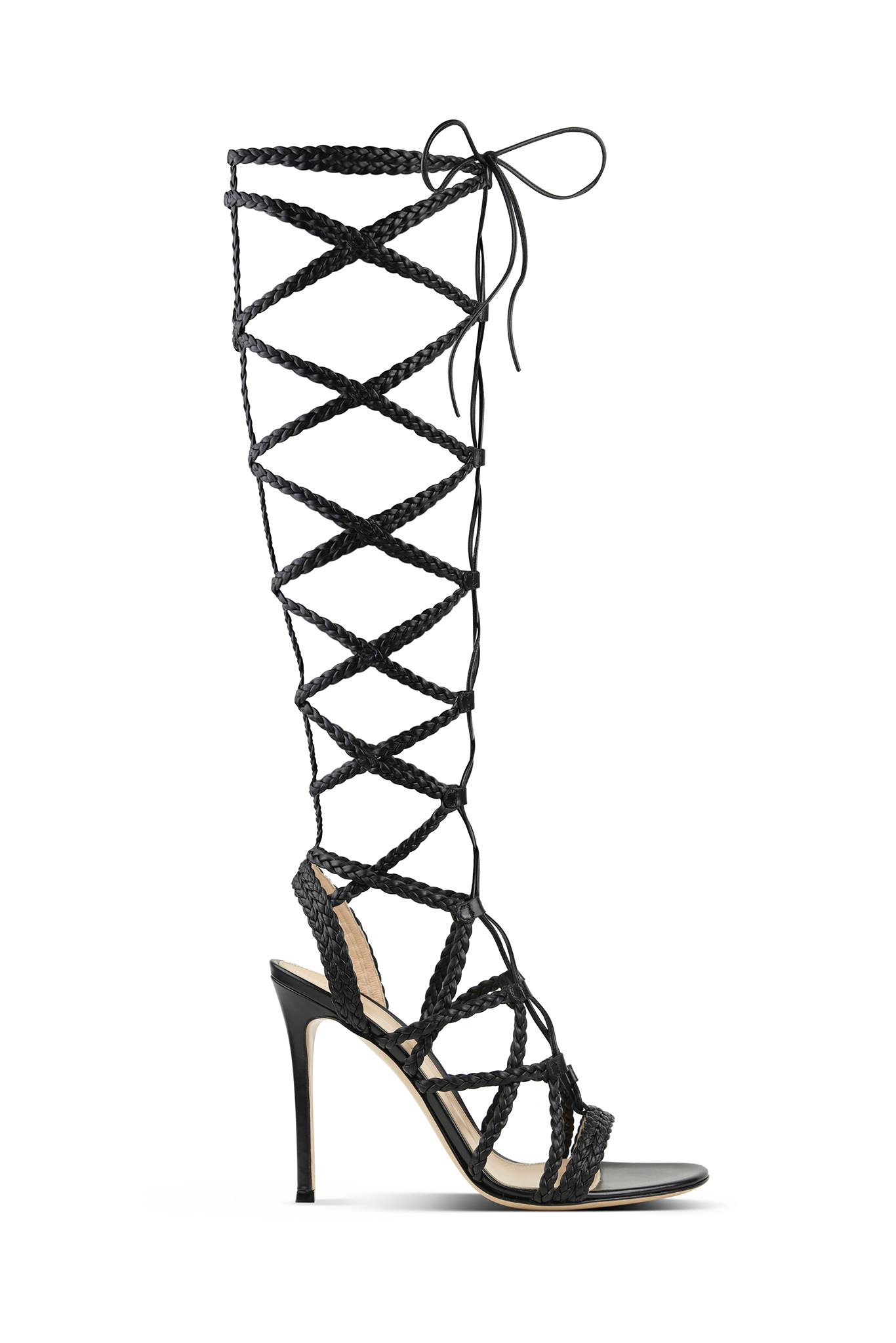 03-03-heeled-gladiator.jpg