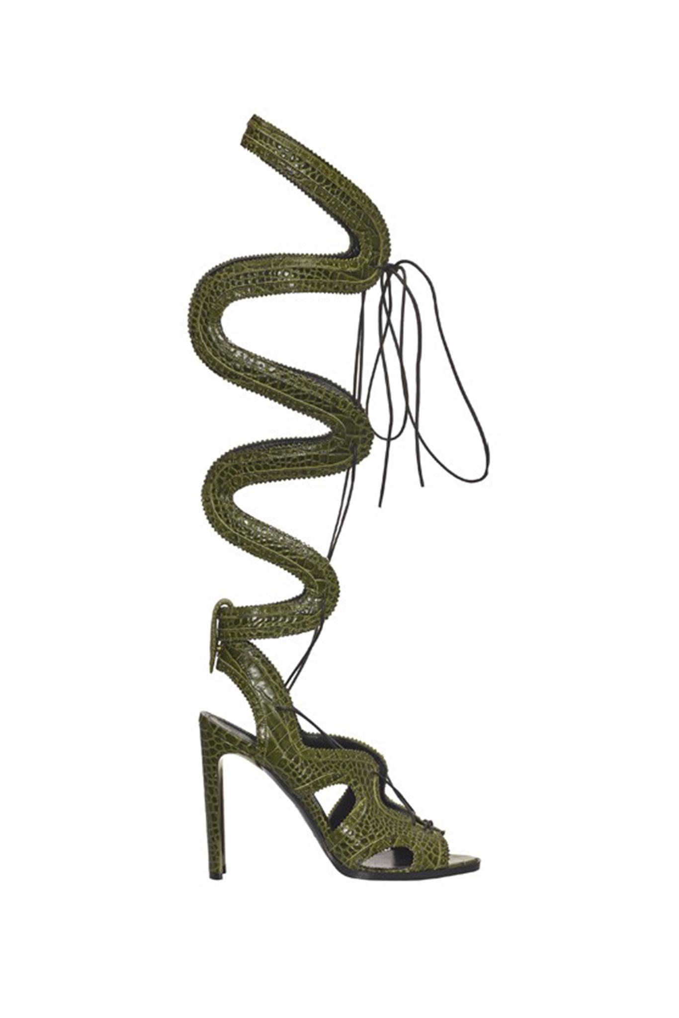 03-04-heeled-gladiator.jpg