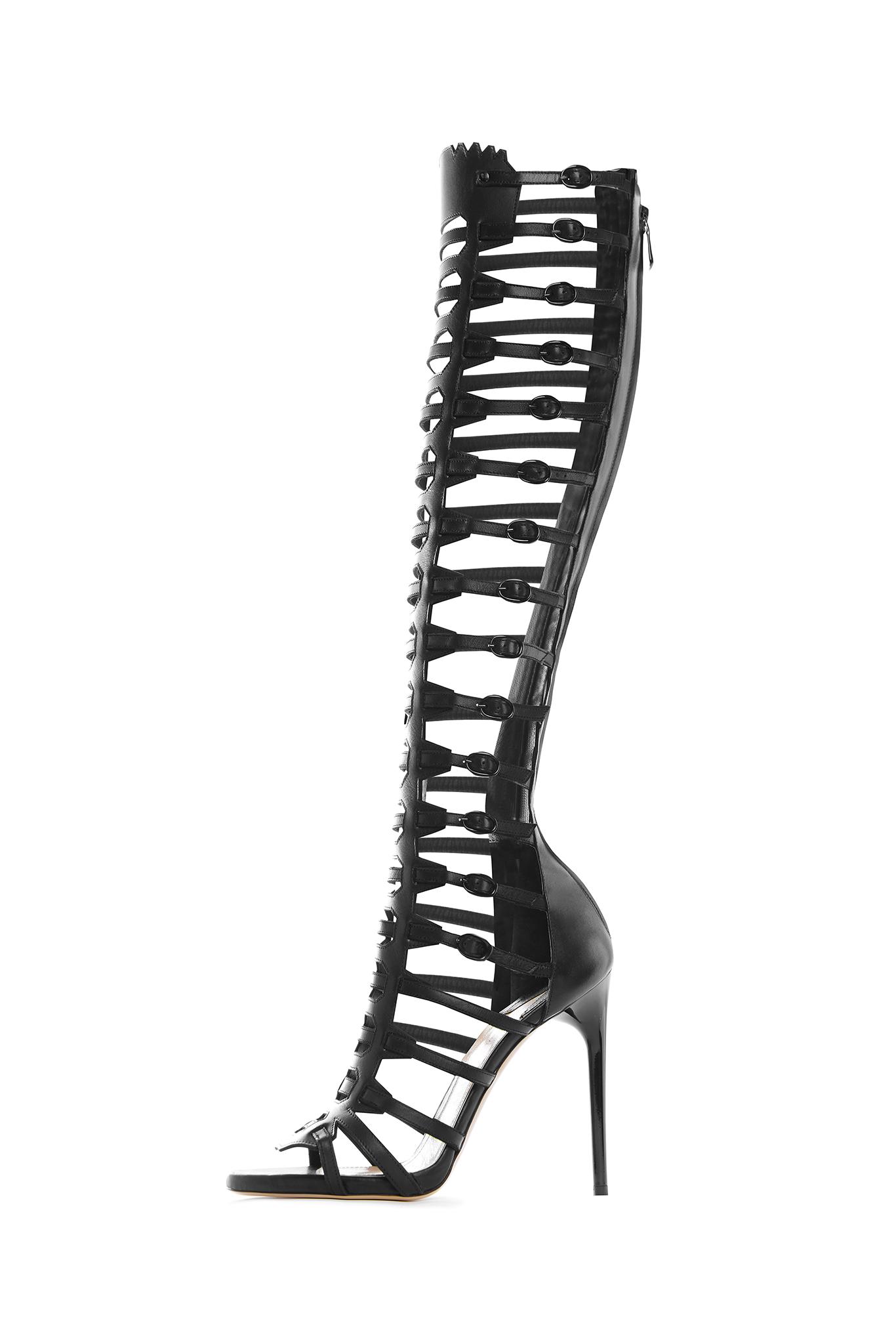 03-05-heeled-gladiator.jpg